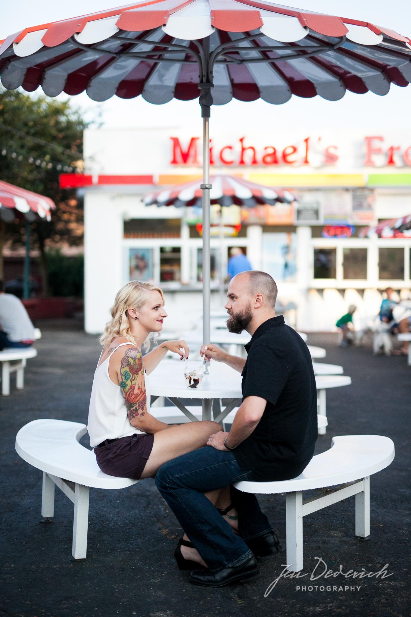 Michaels-frozen-custard-Madison.jpg