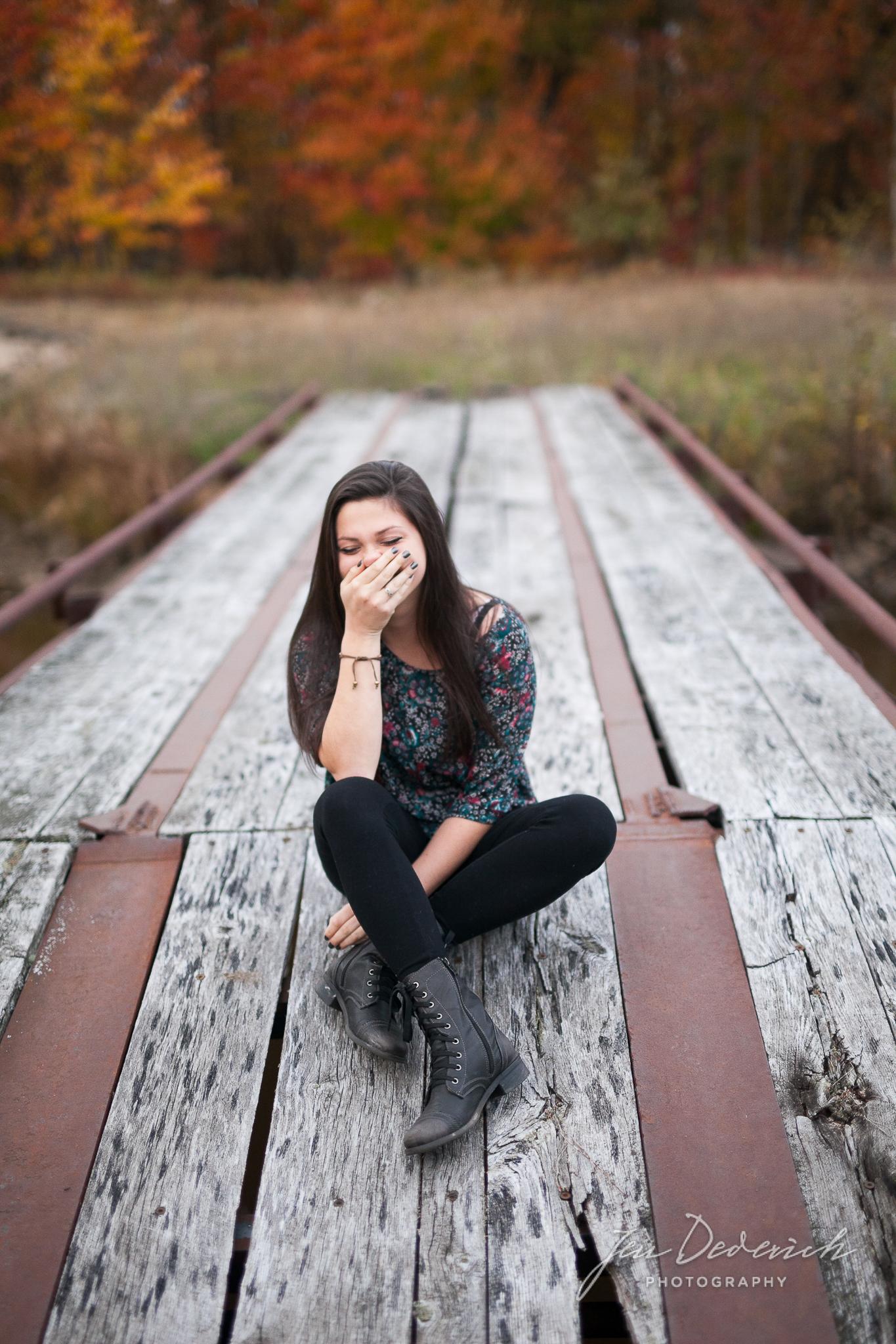 Senior-portrait-Madison-Wisconsin.jpg