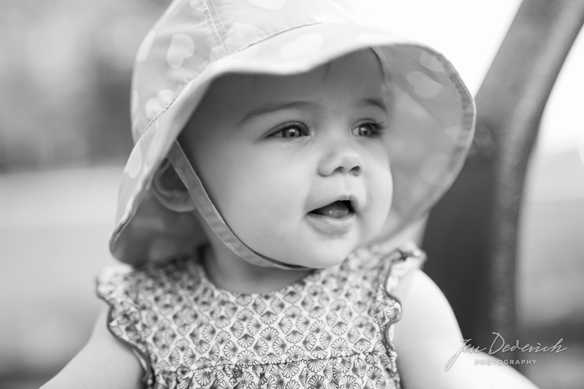 Wisconsin-baby-portrait.jpg