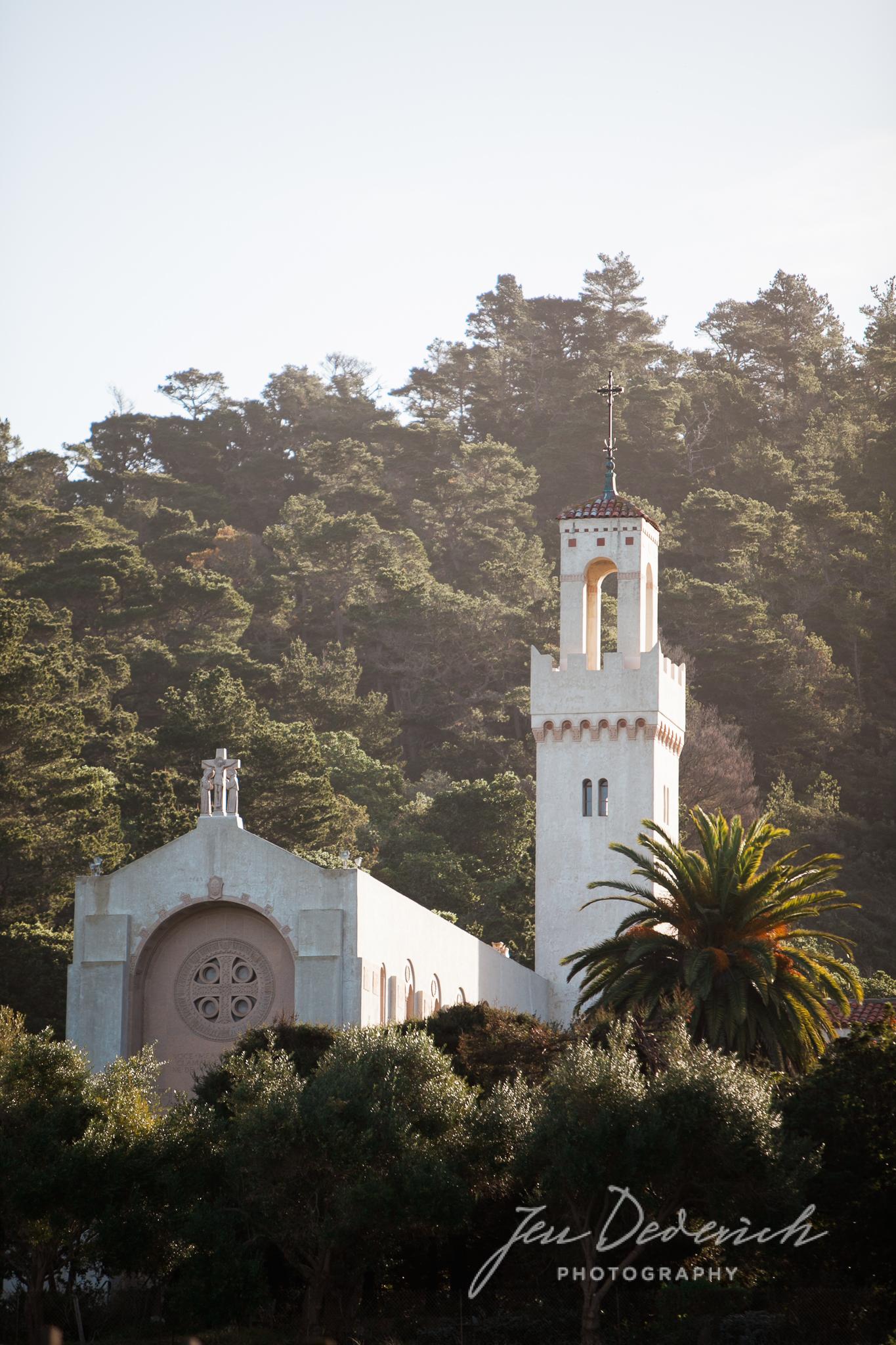 Big_Sur_California_Elopement_Wedding_002.jpg