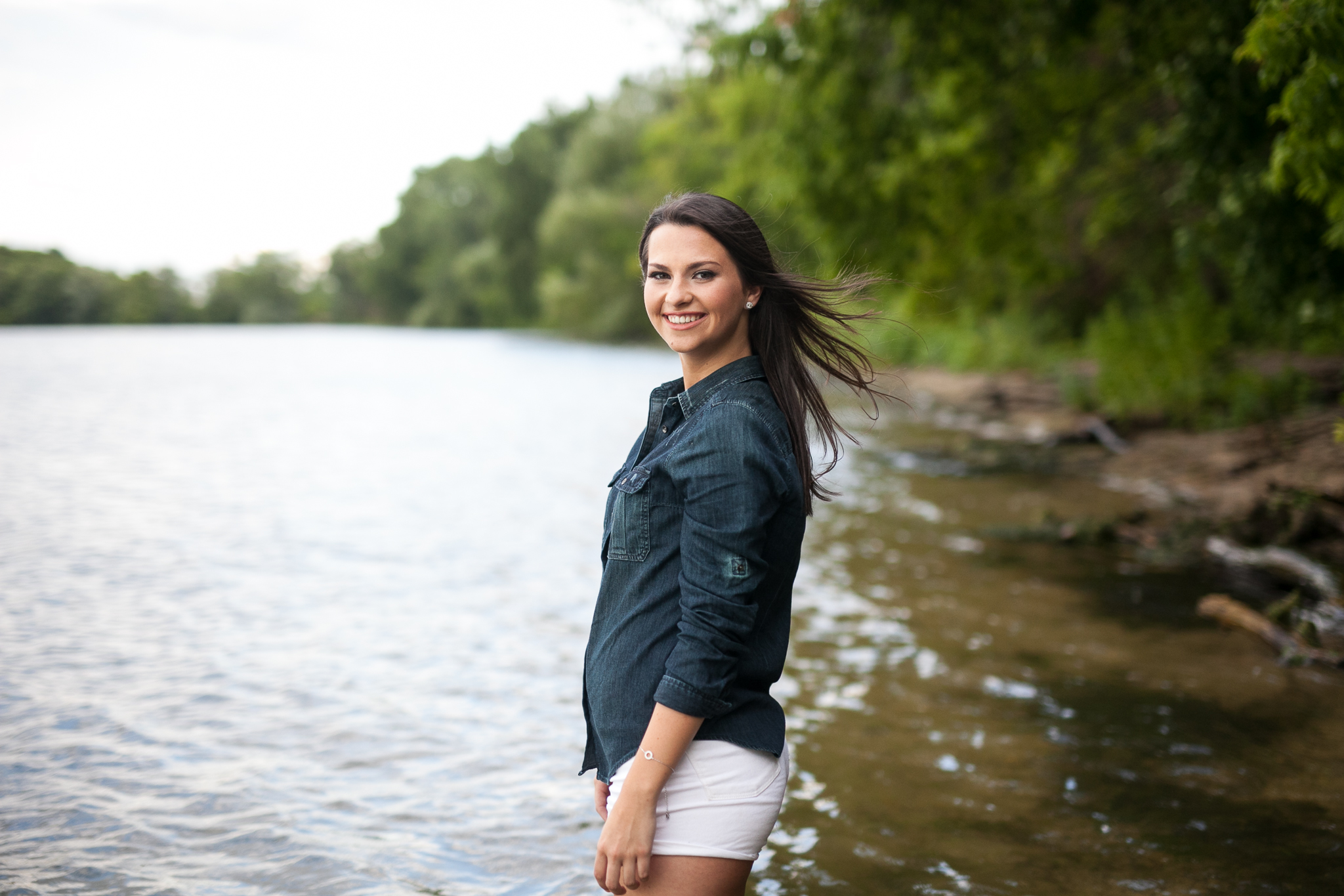 Madison_Wisconsin_Senior_Portrait_008.jpg