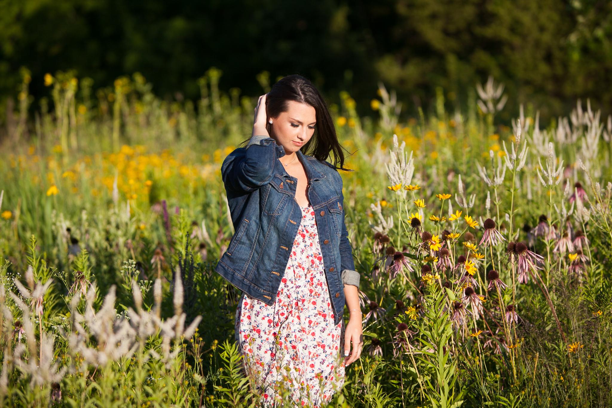 Madison_Wisconsin_Senior_Portrait_011.jpg