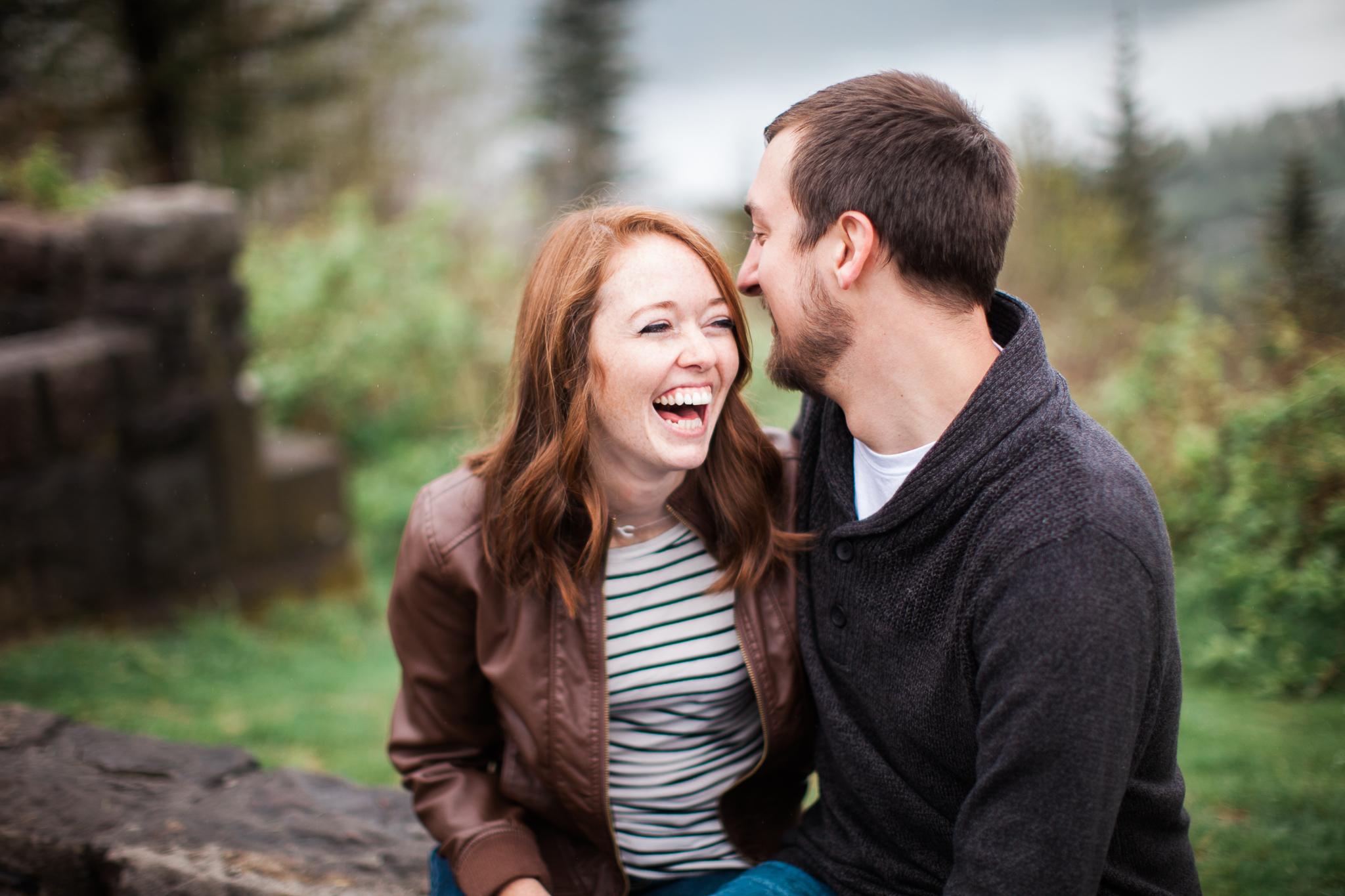 Portland-Oregon-Engagement-Jen-Dederich-Photography_011.jpg