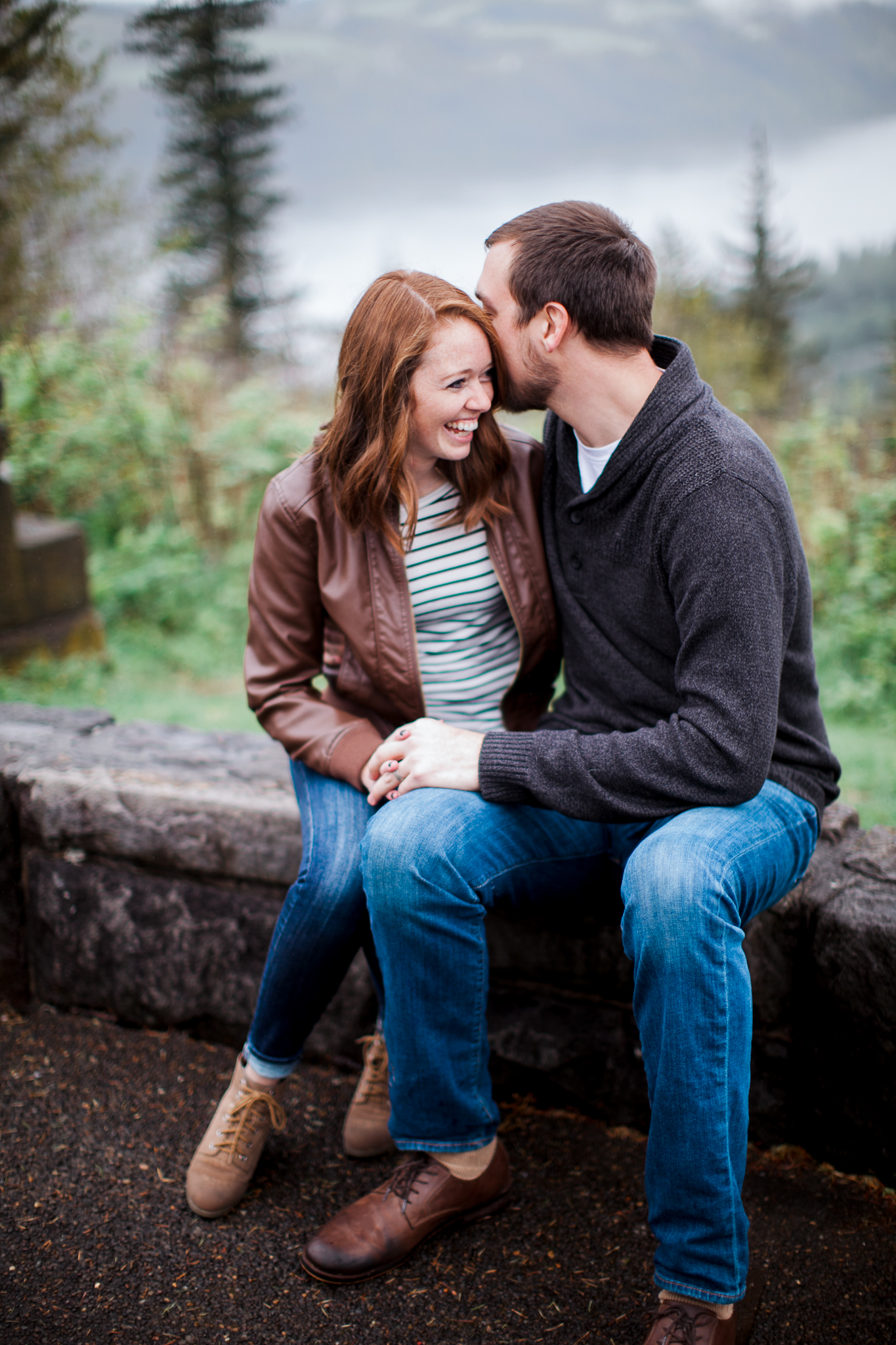Portland-Oregon-Engagement-Jen-Dederich-Photography_012.jpg
