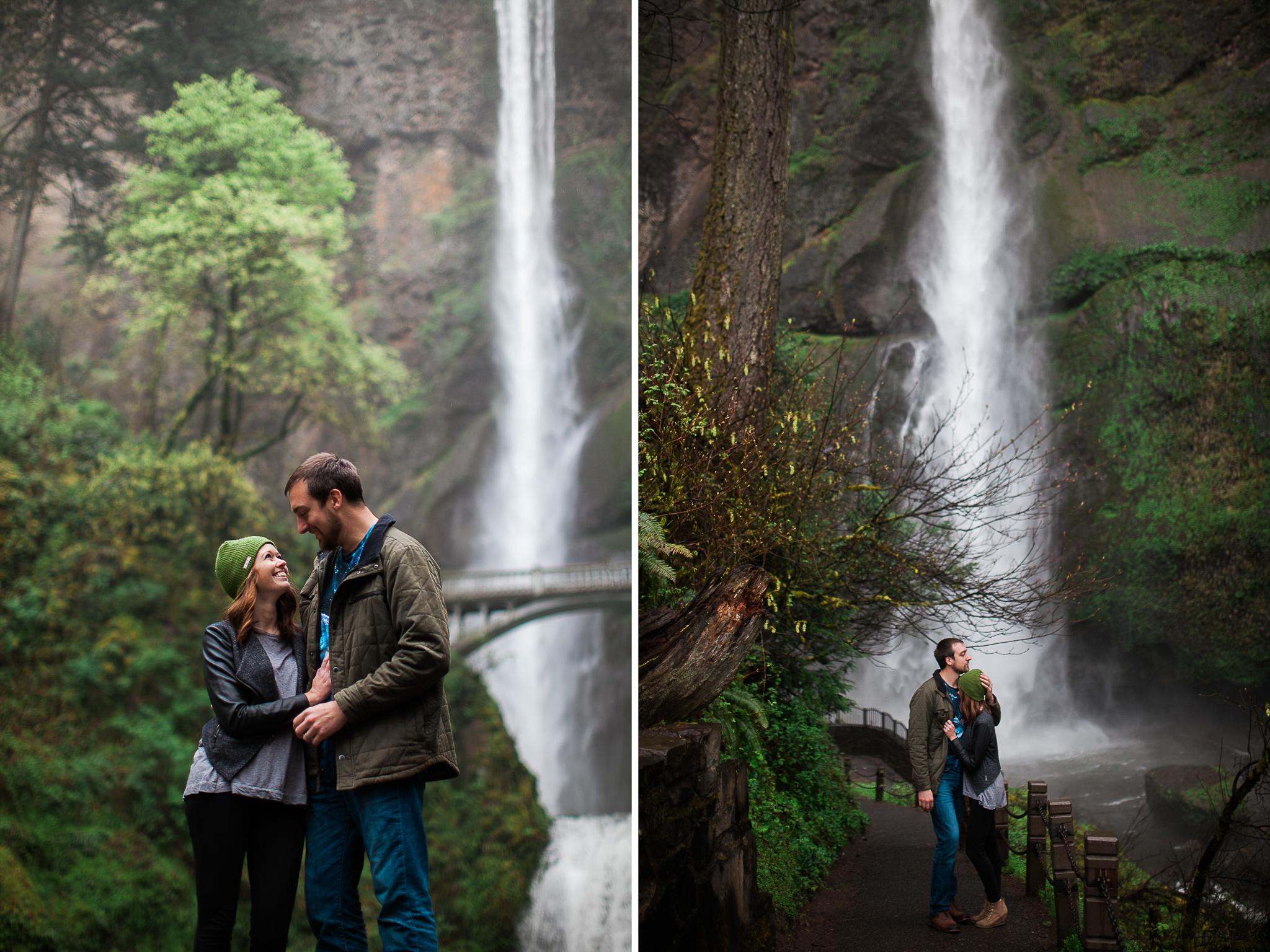 Portland-Oregon-Engagement-Jen-Dederich-Photography_016.jpg