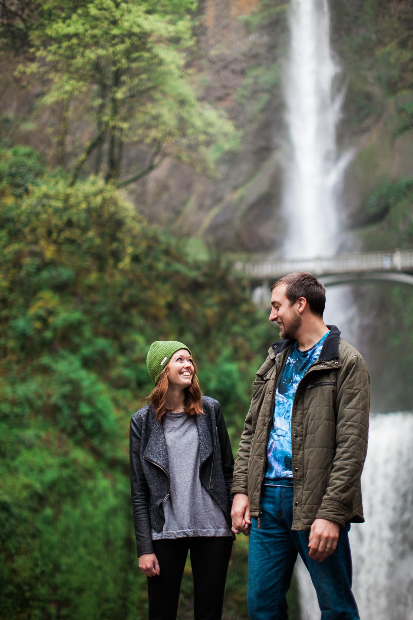 Portland-Oregon-Engagement-Jen-Dederich-Photography_018.jpg