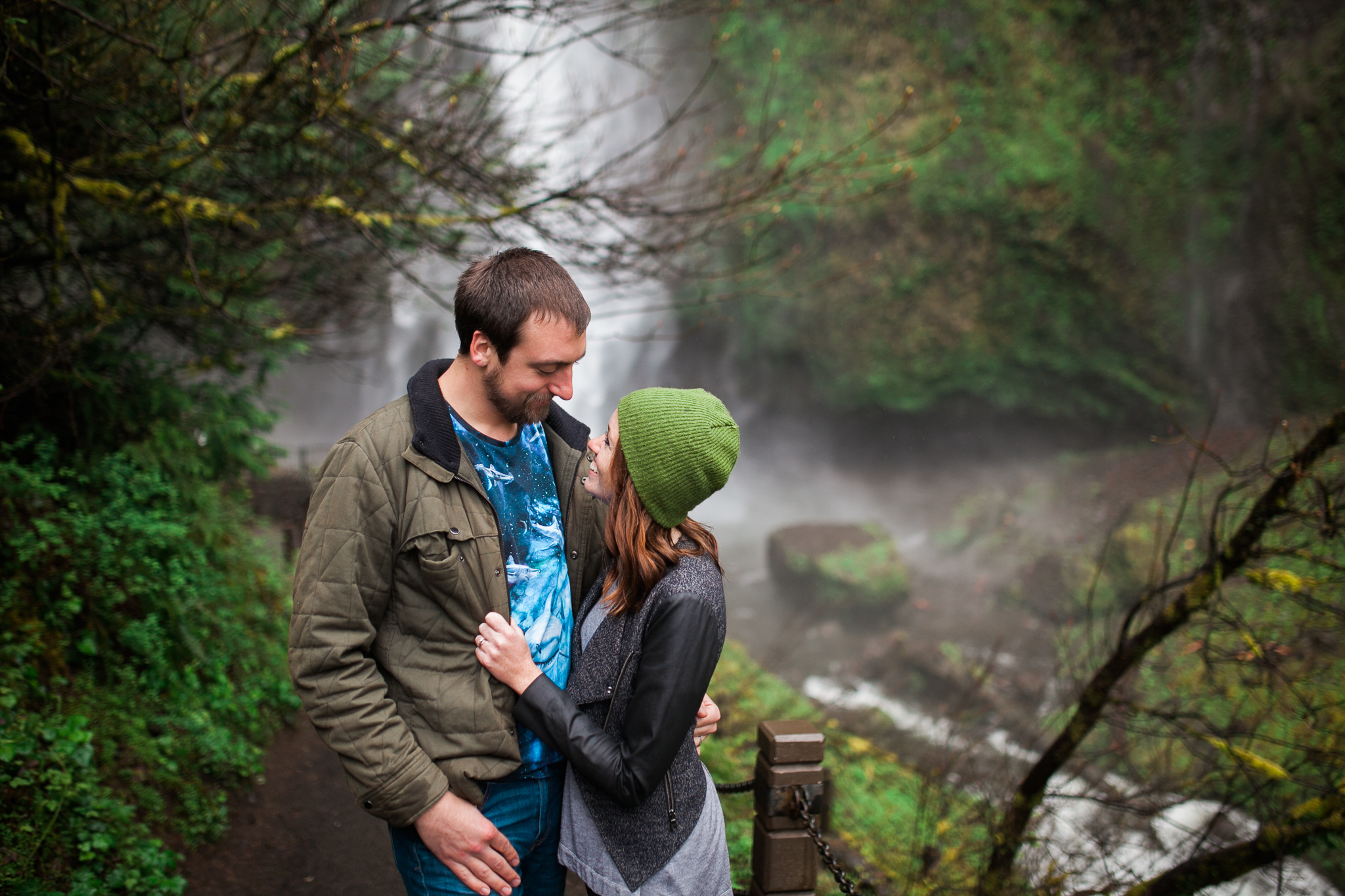 Portland-Oregon-Engagement-Jen-Dederich-Photography_021.jpg