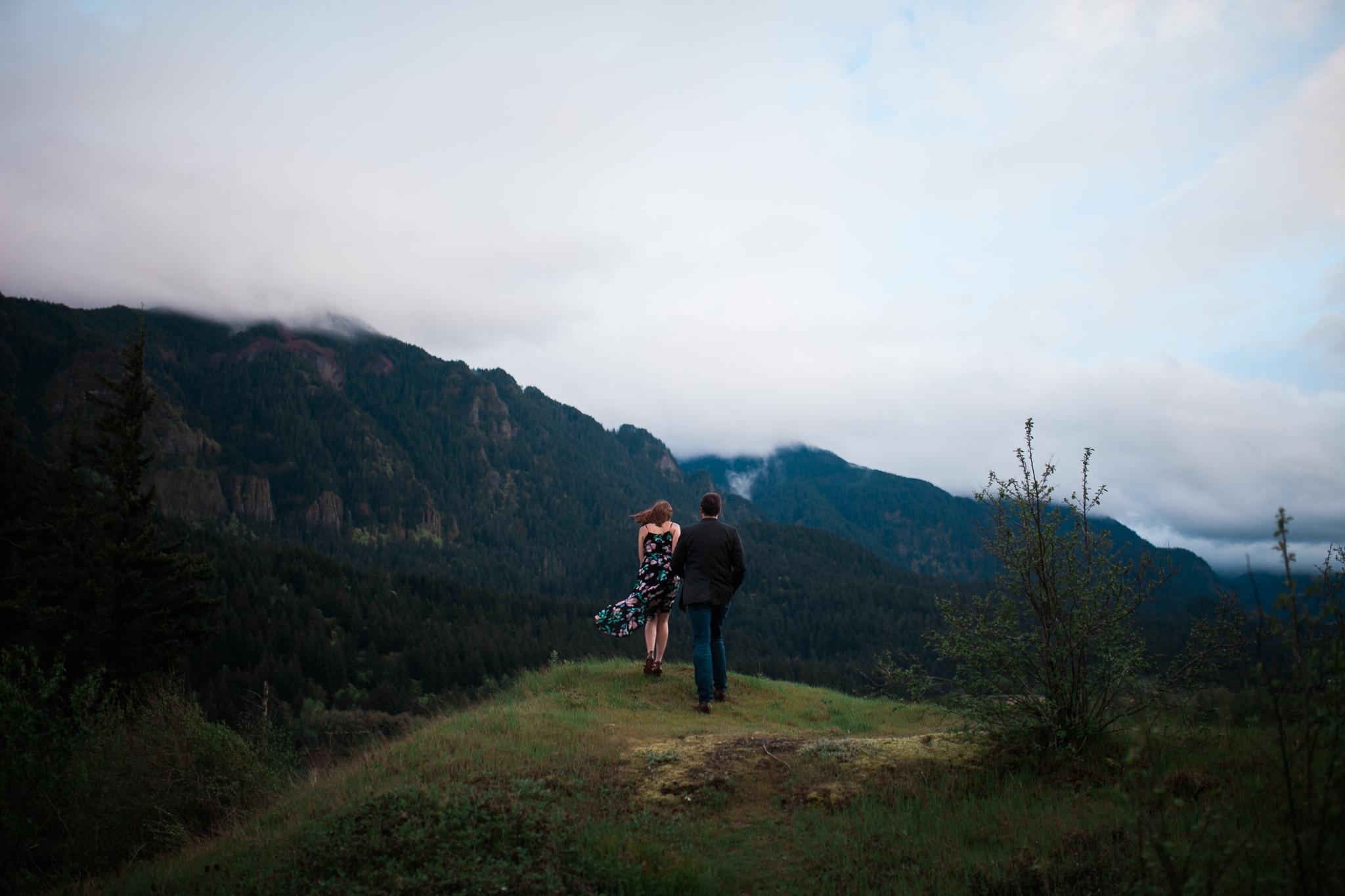 Portland-Oregon-Engagement-Jen-Dederich-Photography_040.jpg