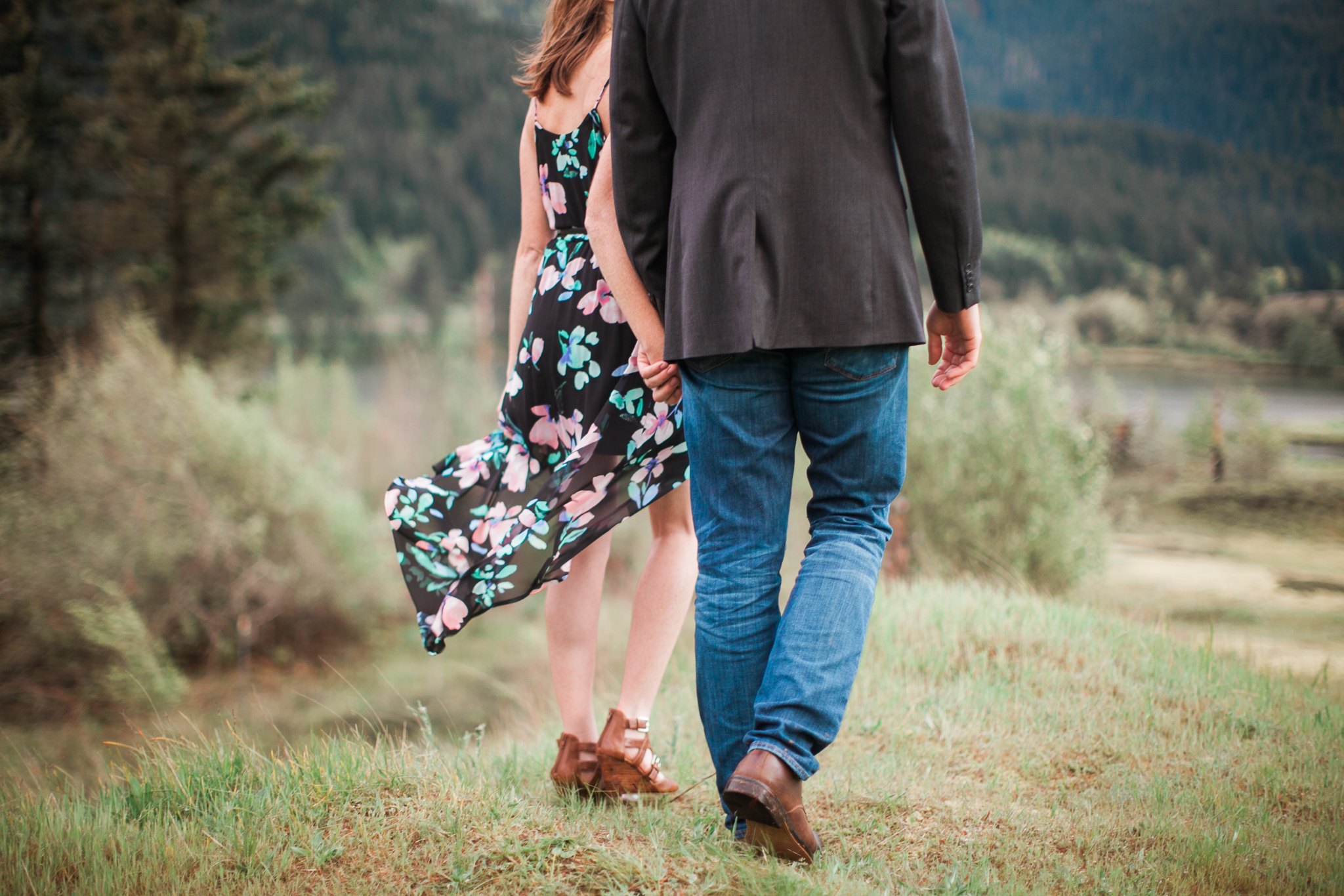 Portland-Oregon-Engagement-Jen-Dederich-Photography_042.jpg