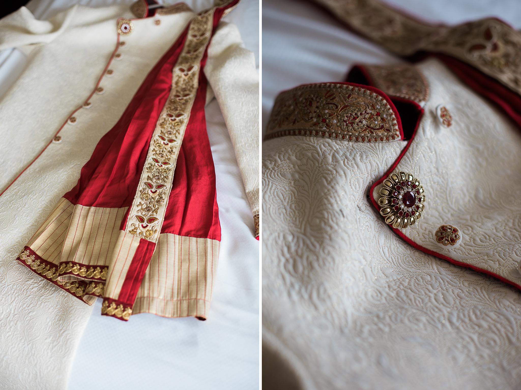 Indian-Fusion-wedding-Madison-Wisconsin_003.jpg