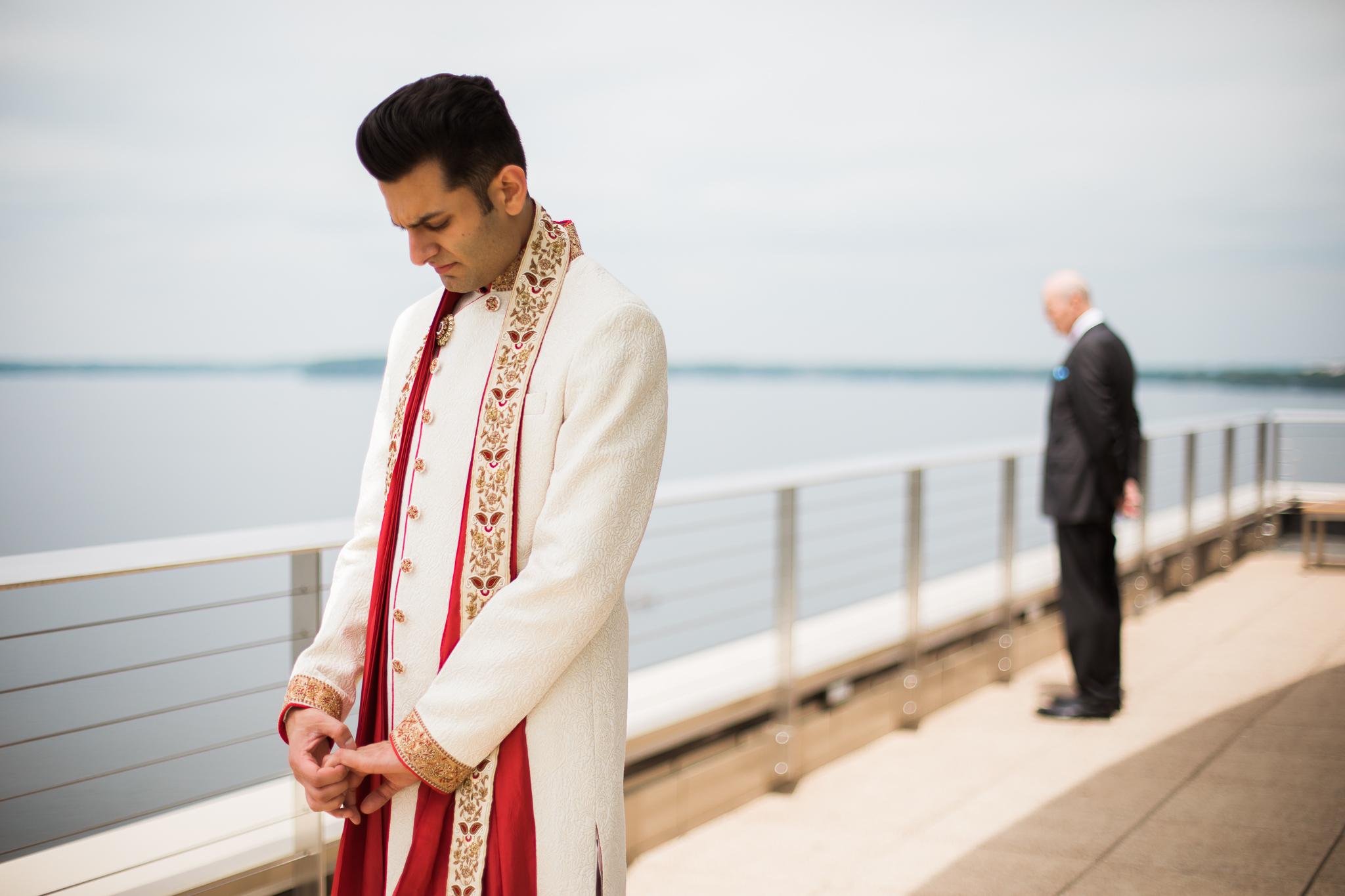 Indian-Fusion-wedding-Madison-Wisconsin_025.jpg