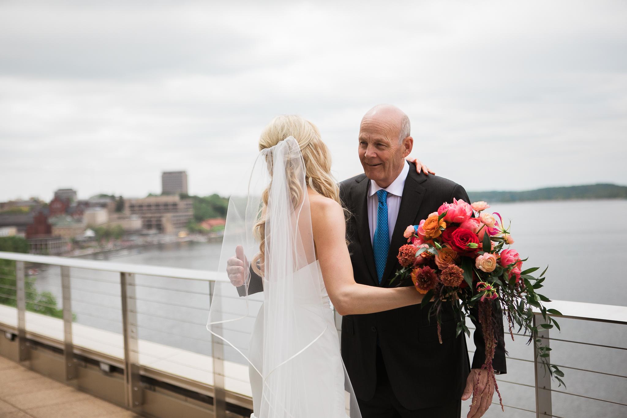 Indian-Fusion-wedding-Madison-Wisconsin_026.jpg