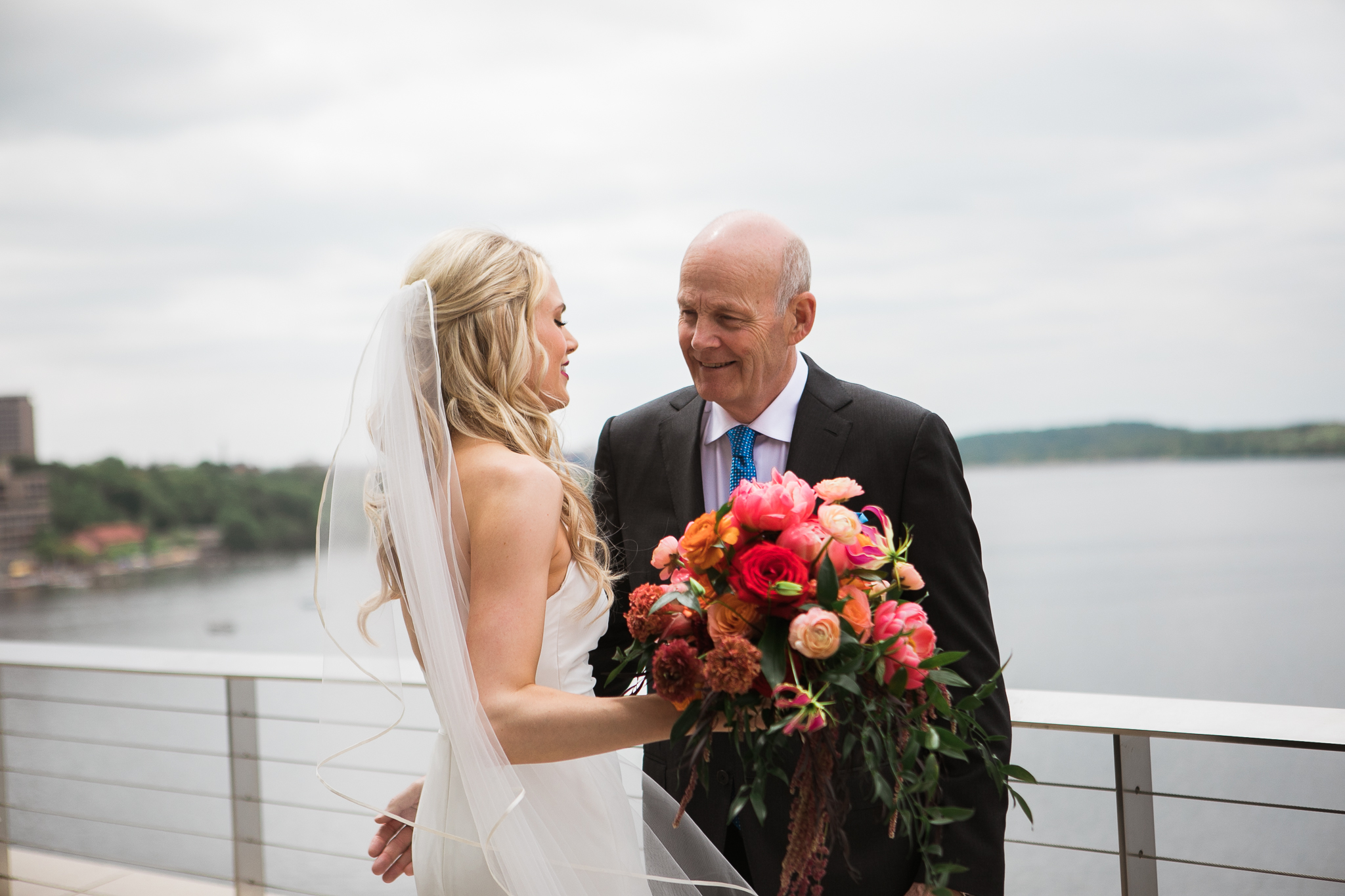Indian-Fusion-wedding-Madison-Wisconsin_028.jpg