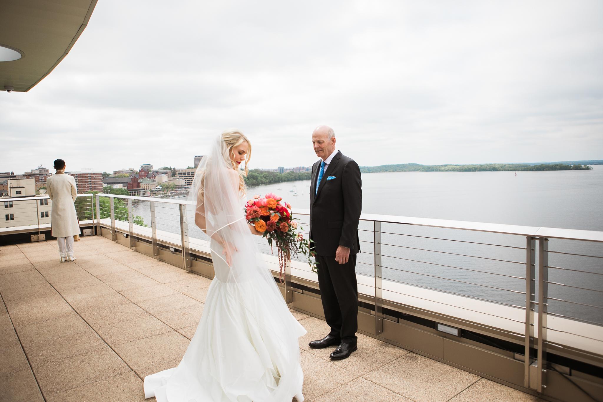Indian-Fusion-wedding-Madison-Wisconsin_029.jpg