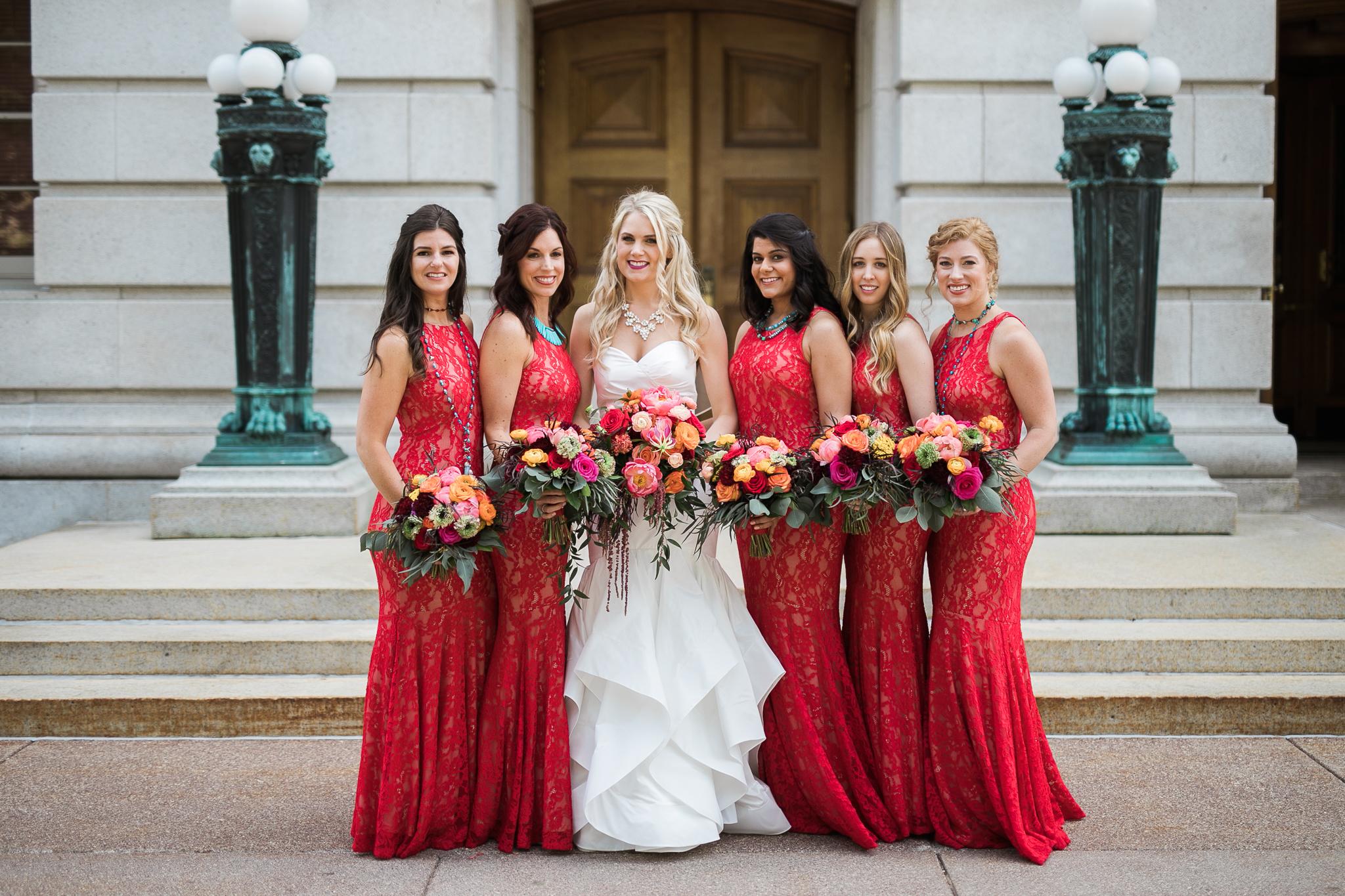 Indian-Fusion-wedding-Madison-Wisconsin_036.jpg