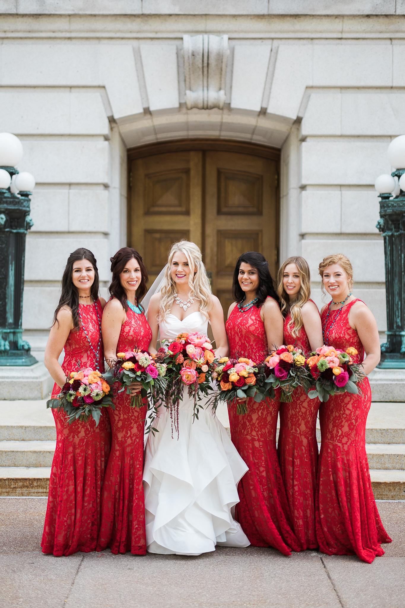 Indian-Fusion-wedding-Madison-Wisconsin_037.jpg
