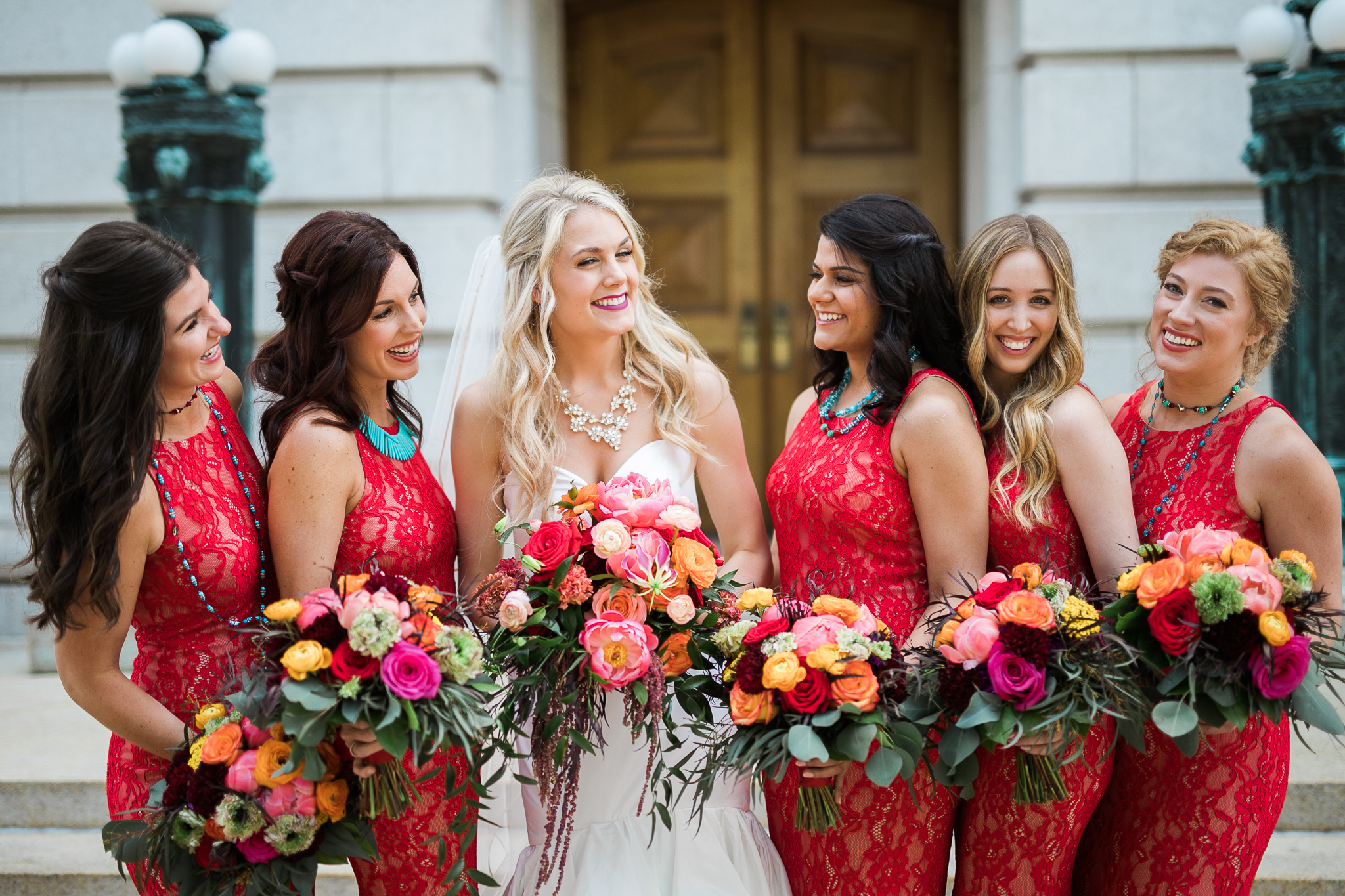 Indian-Fusion-wedding-Madison-Wisconsin_039.jpg