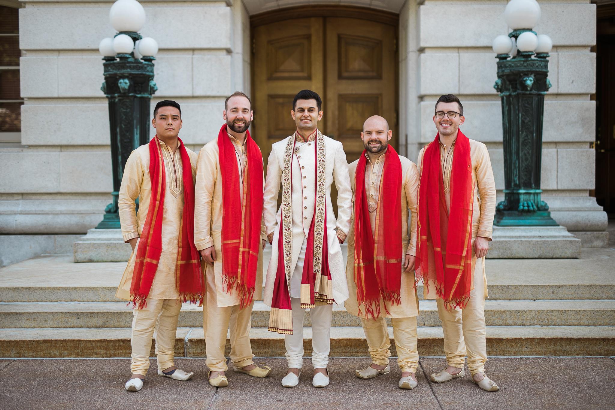 Indian-Fusion-wedding-Madison-Wisconsin_044.jpg