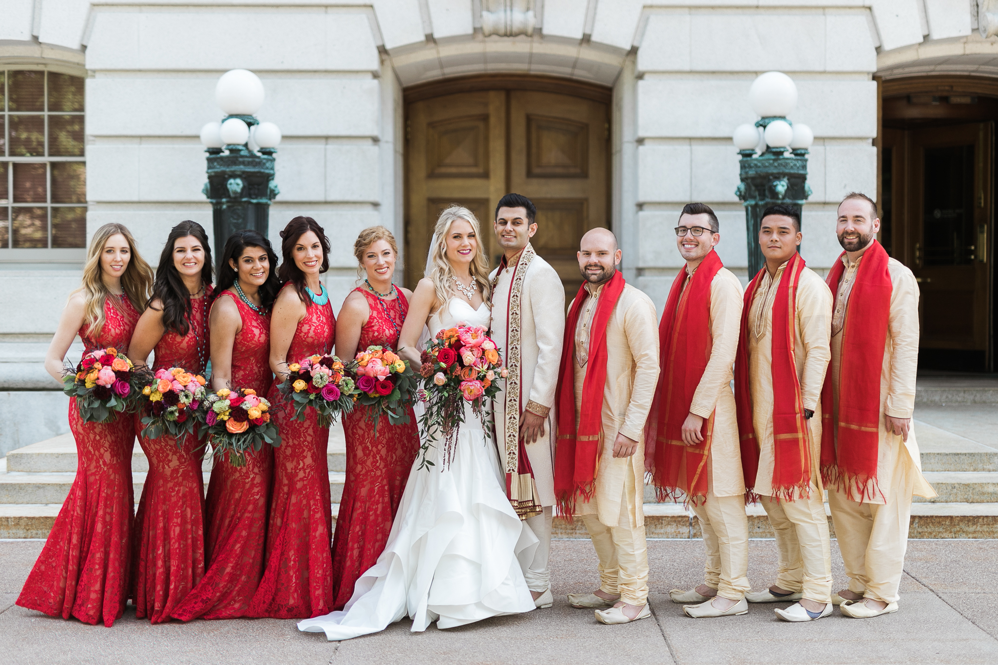 Indian-Fusion-wedding-Madison-Wisconsin_047.jpg
