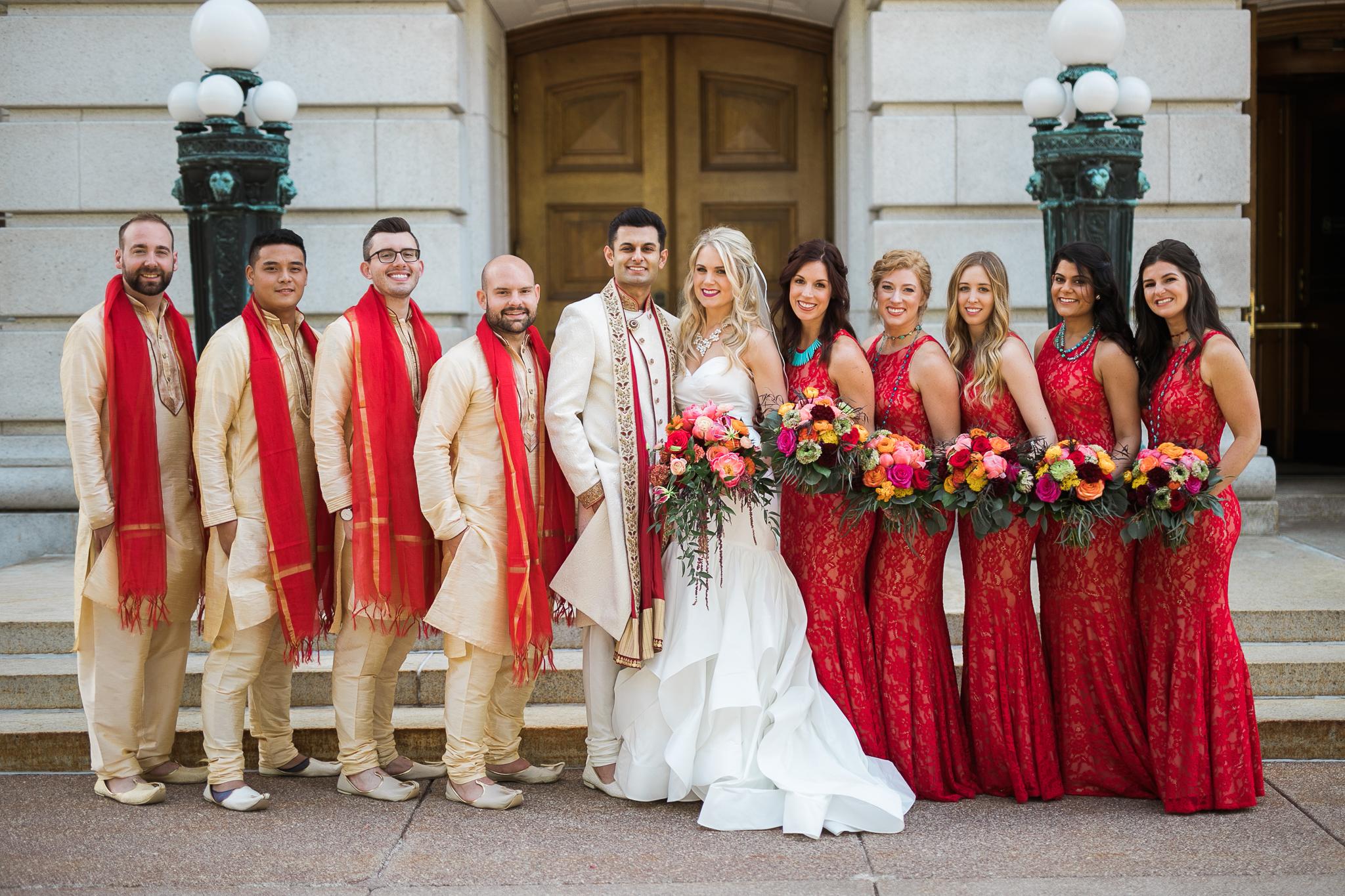 Indian-Fusion-wedding-Madison-Wisconsin_049.jpg