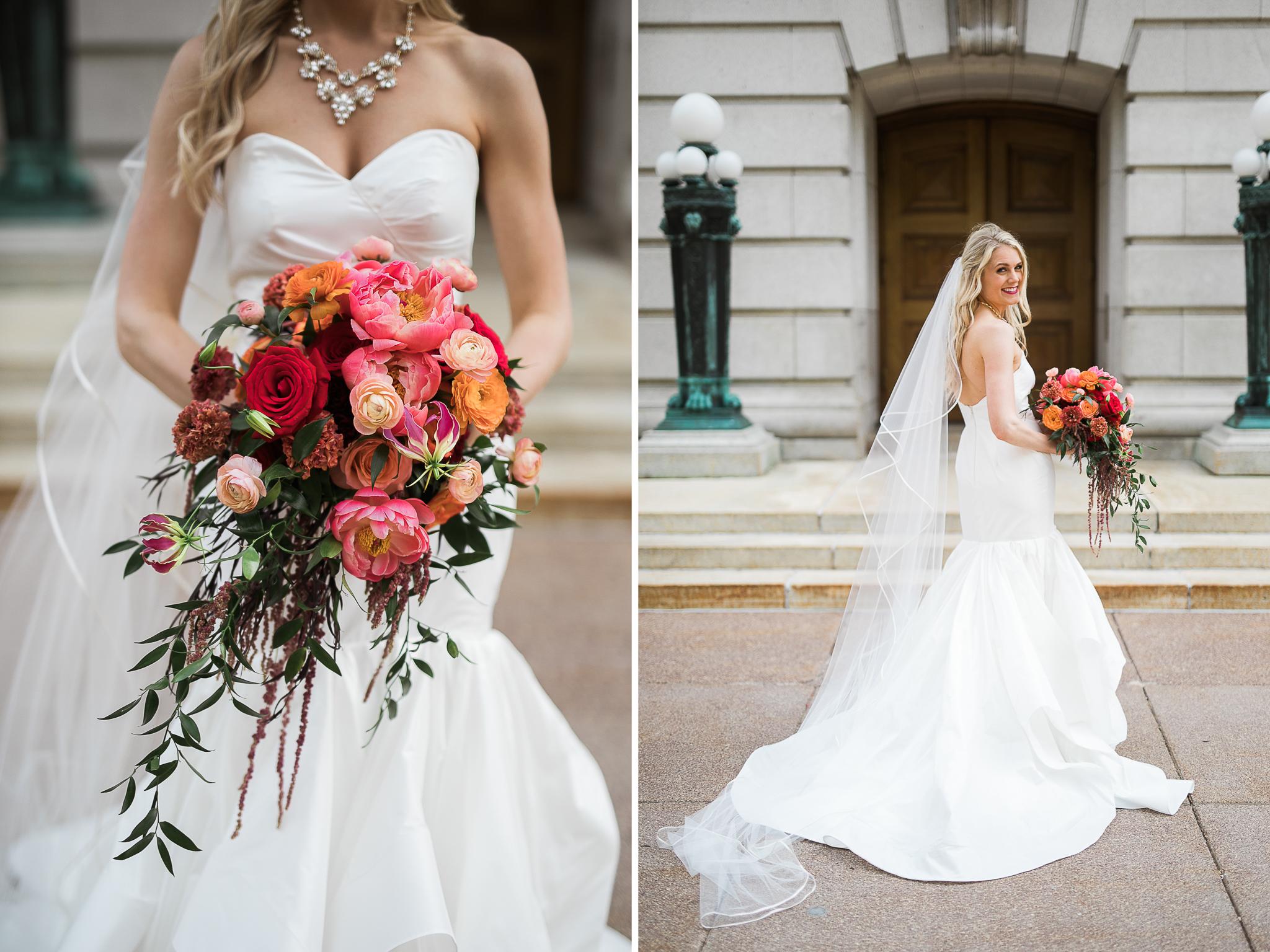Indian-Fusion-wedding-Madison-Wisconsin_052.jpg