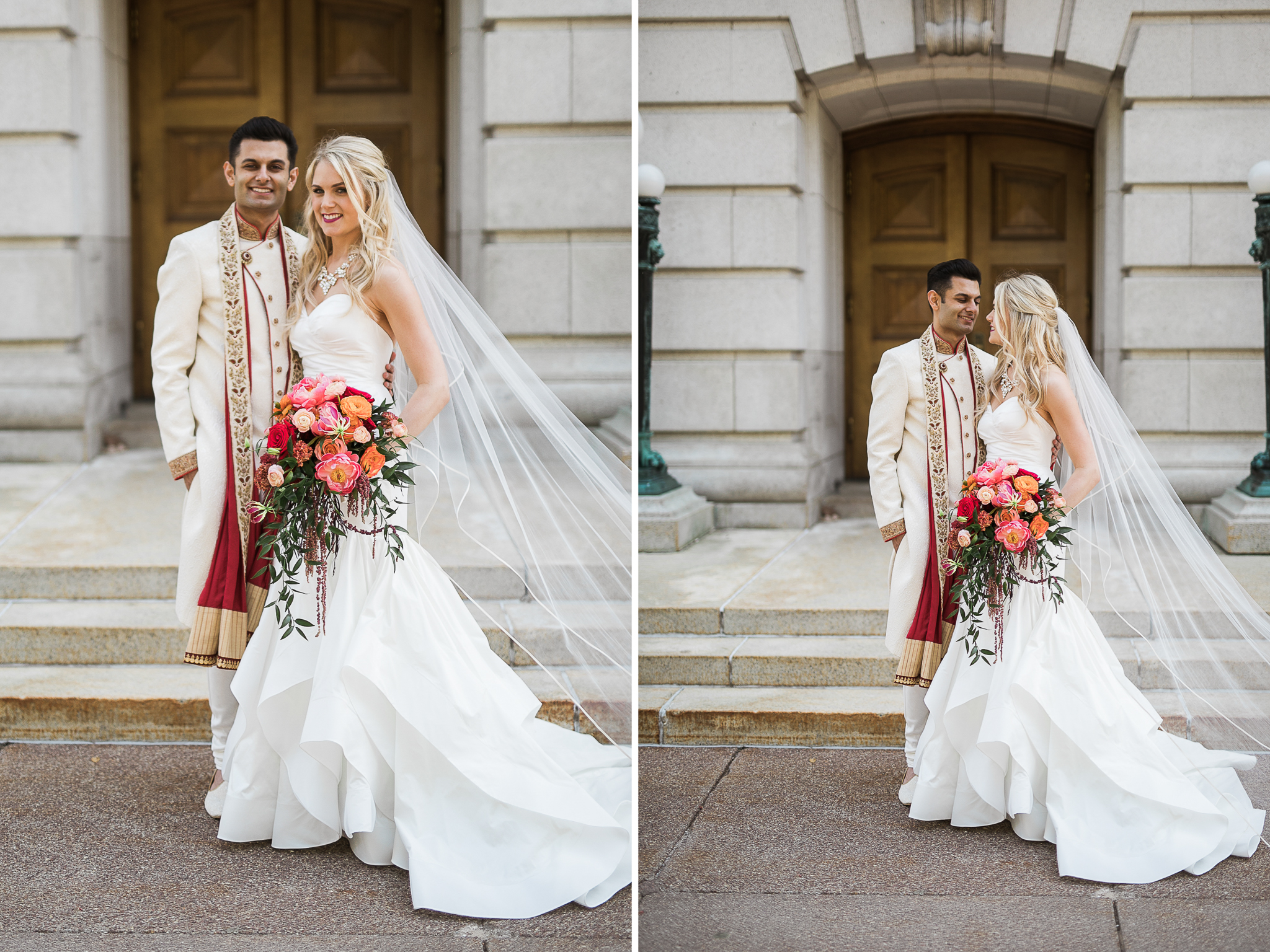 Indian-Fusion-wedding-Madison-Wisconsin_053.jpg