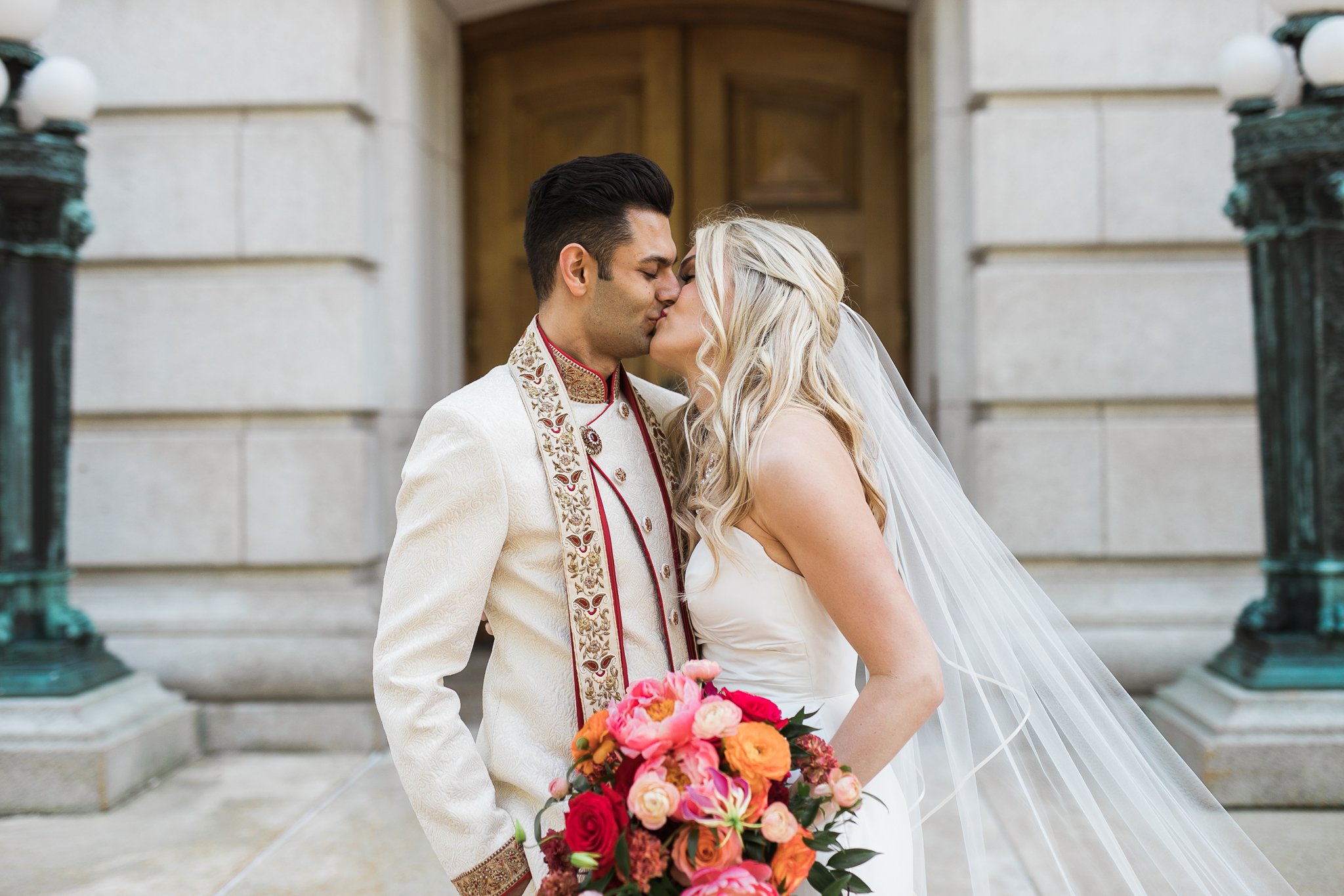 Indian-Fusion-wedding-Madison-Wisconsin_054.jpg