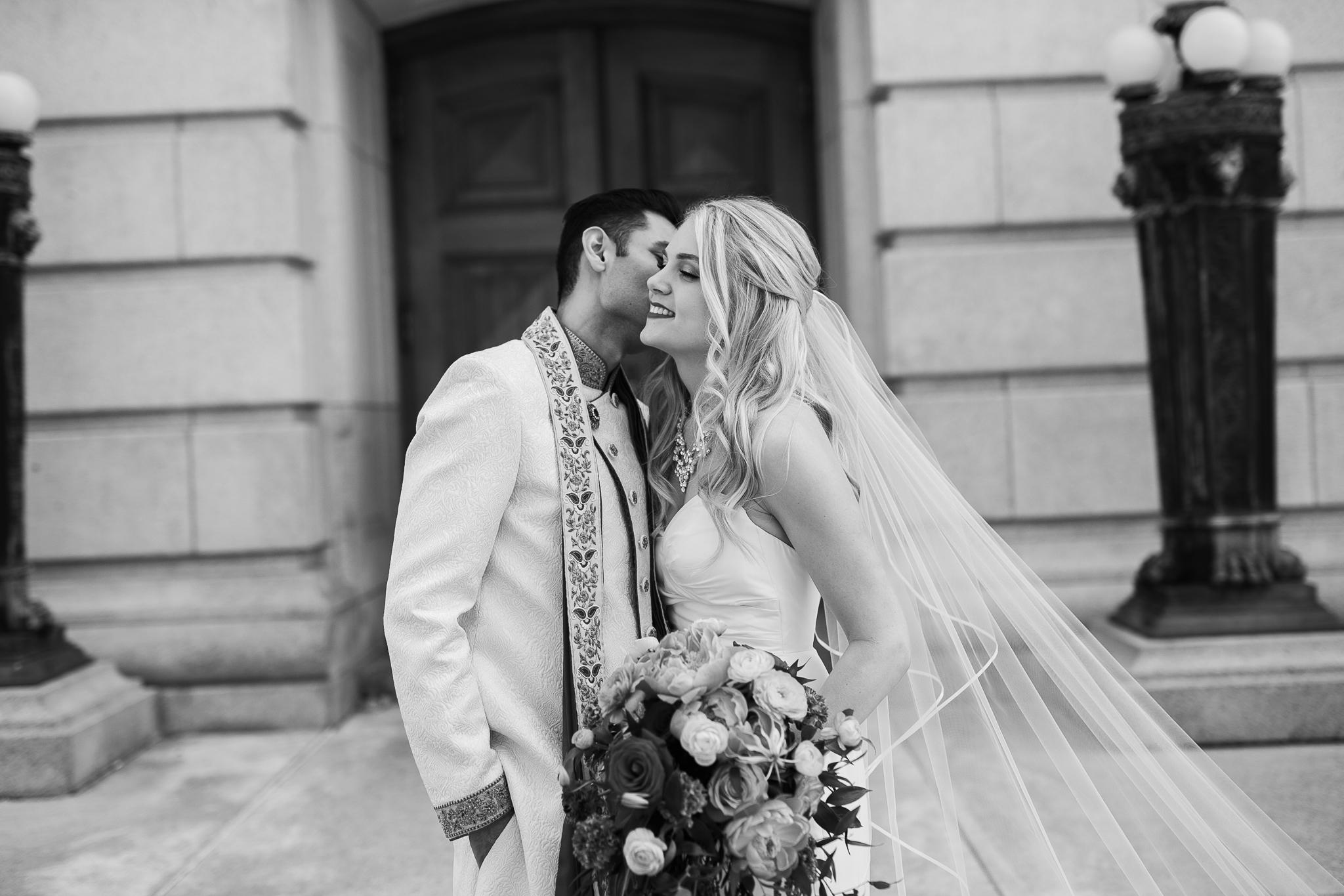 Indian-Fusion-wedding-Madison-Wisconsin_055.jpg