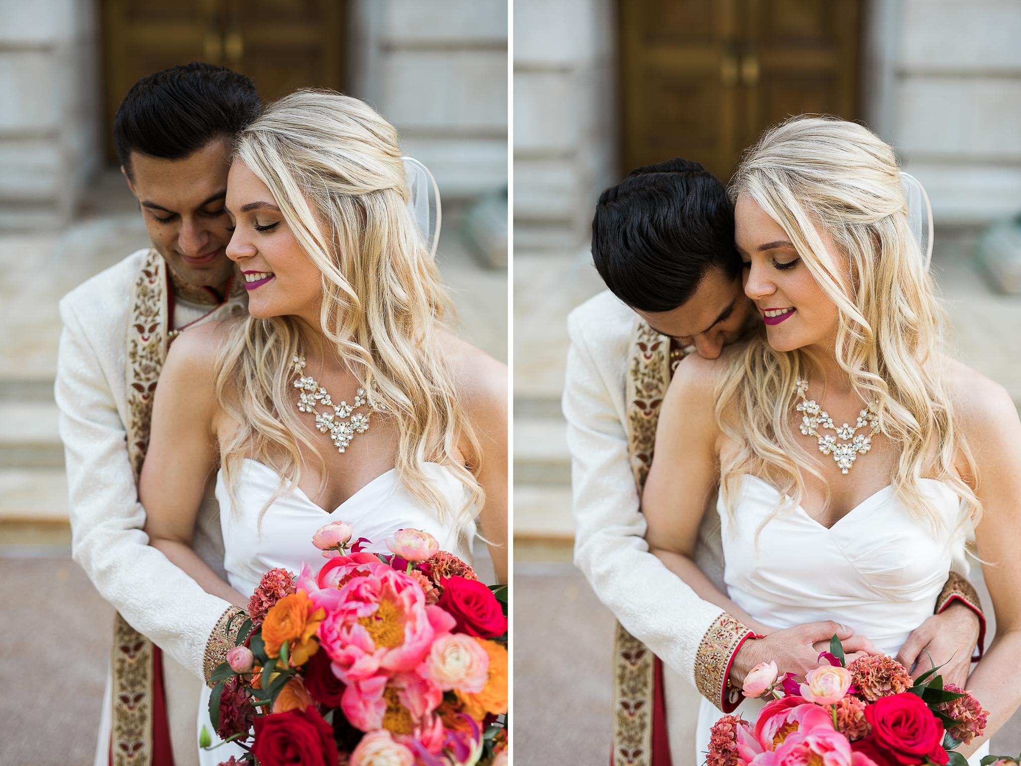 Indian-Fusion-wedding-Madison-Wisconsin_059.jpg