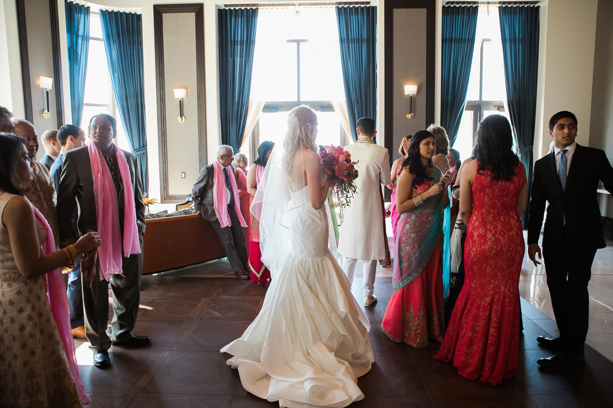 Indian-Fusion-wedding-Madison-Wisconsin_066.jpg