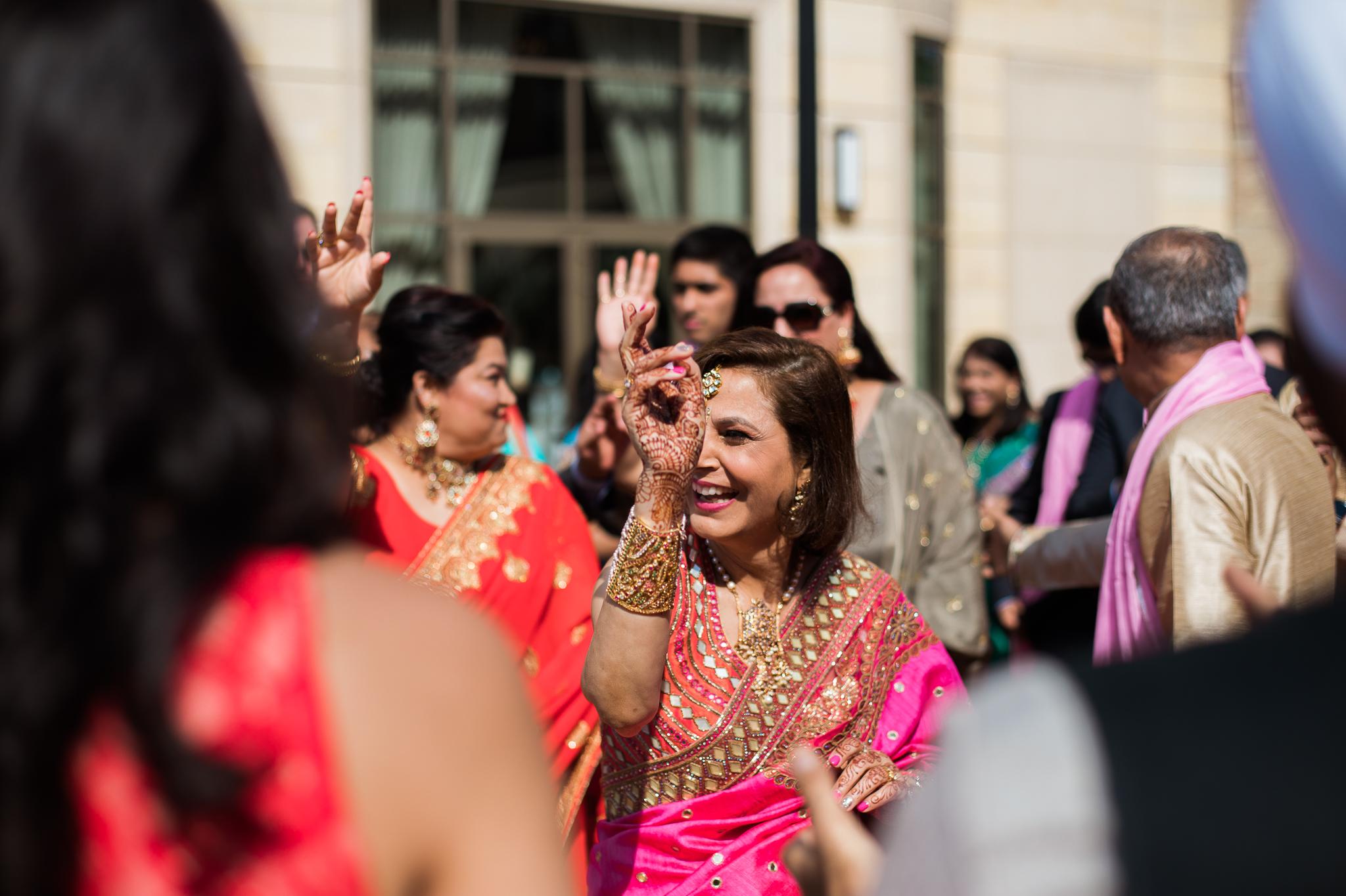 Indian-Fusion-wedding-Madison-Wisconsin_075.jpg