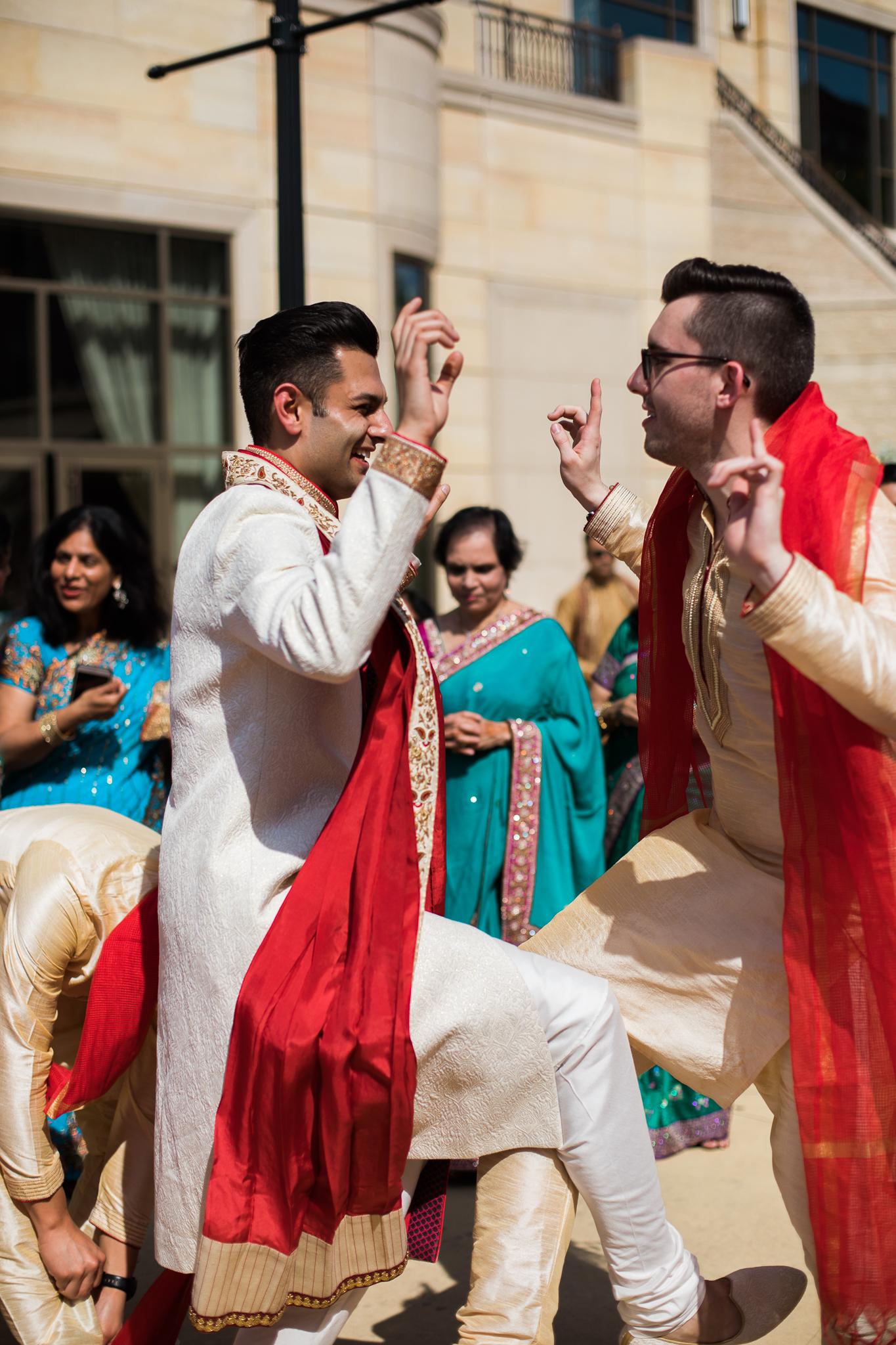 Indian-Fusion-wedding-Madison-Wisconsin_077.jpg