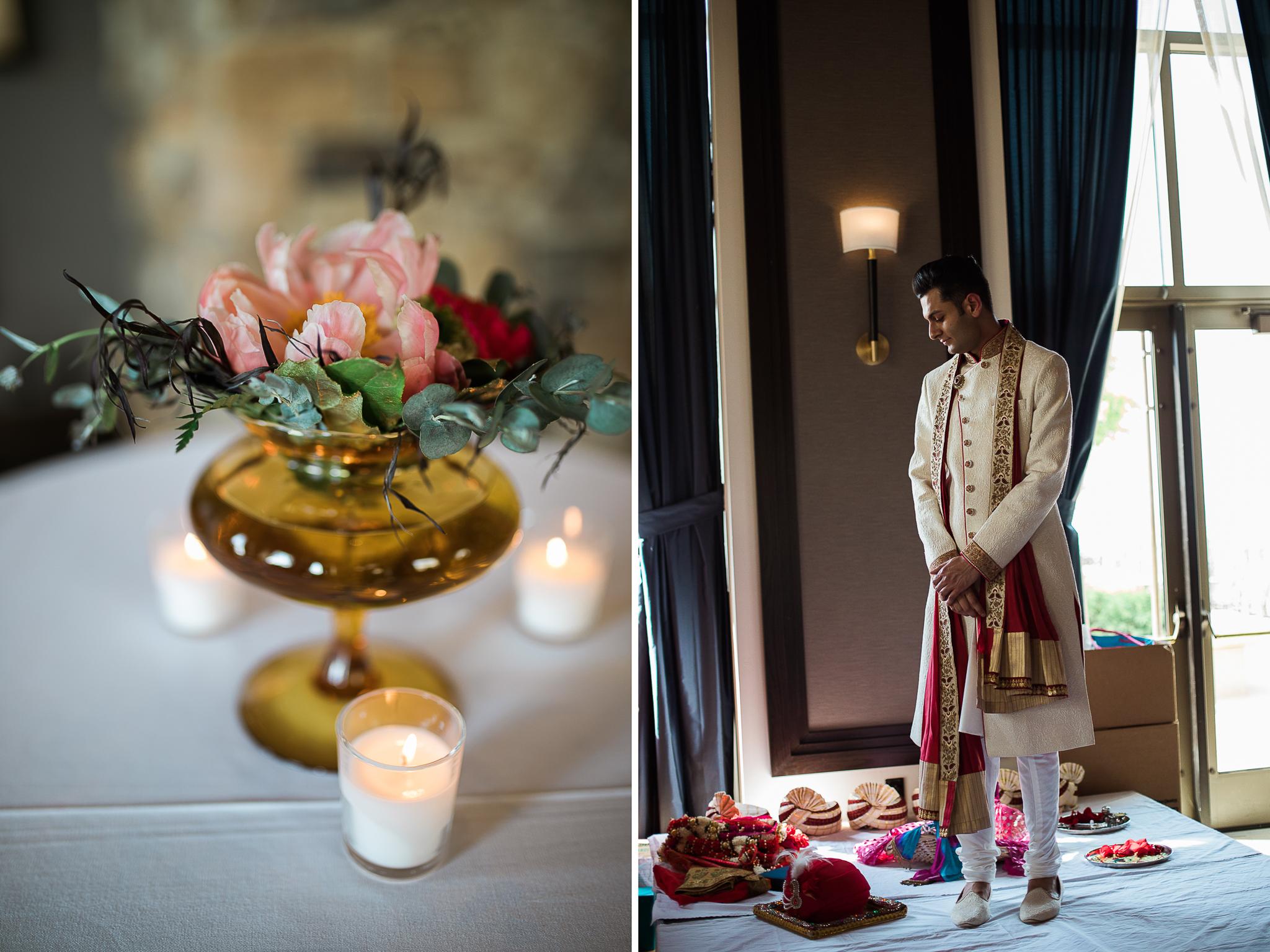 Indian-Fusion-wedding-Madison-Wisconsin_078.jpg