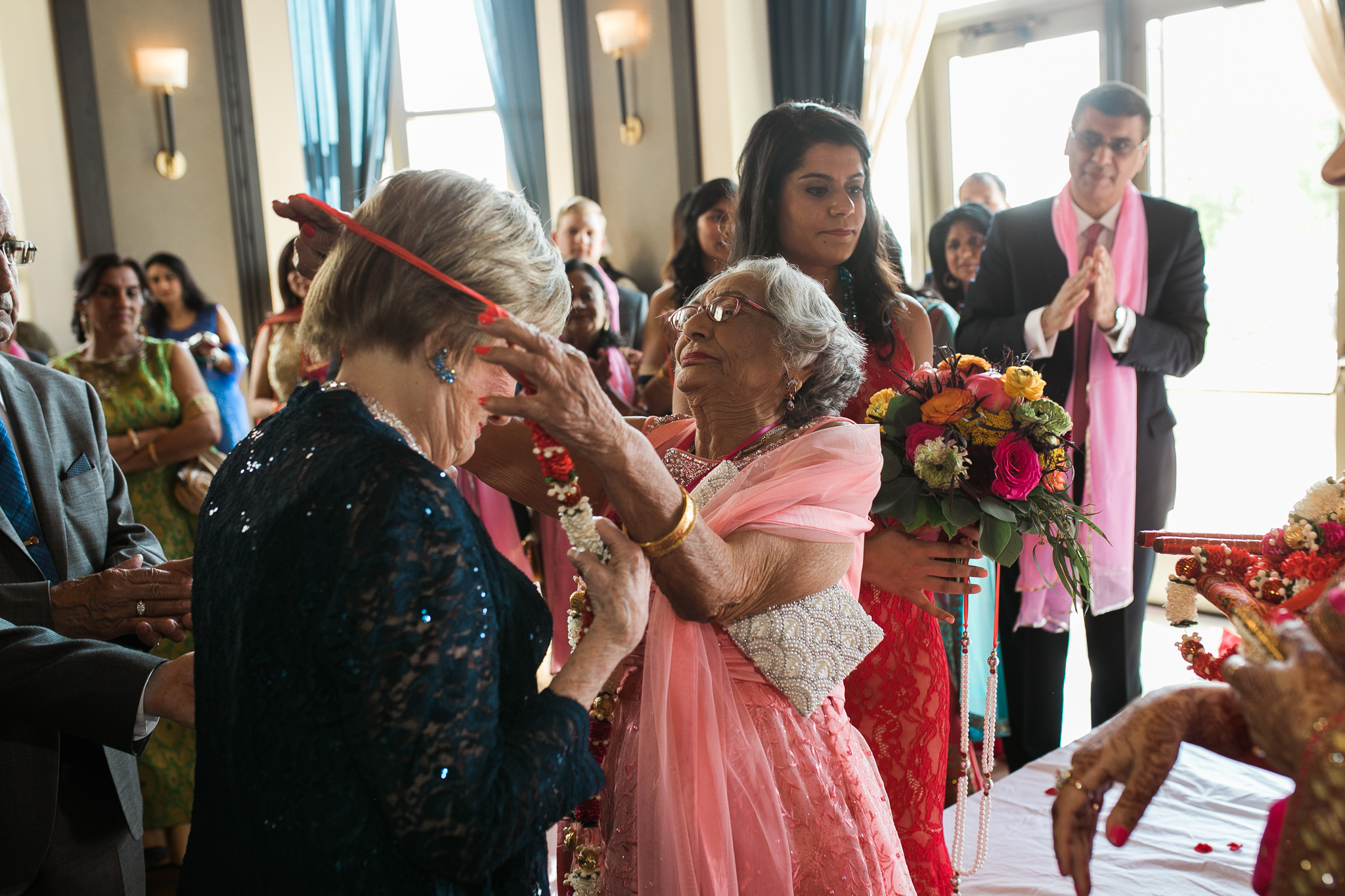Indian-Fusion-wedding-Madison-Wisconsin_081.jpg