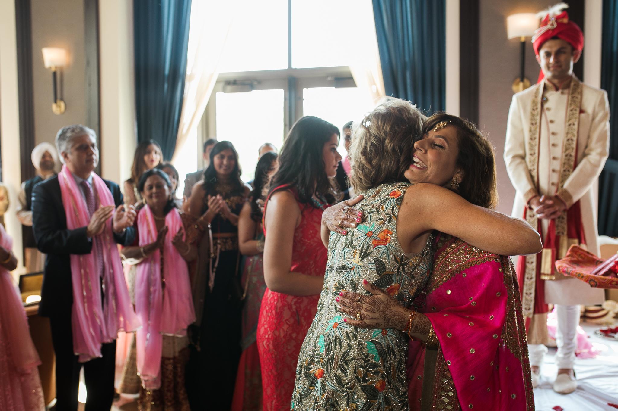Indian-Fusion-wedding-Madison-Wisconsin_085.jpg