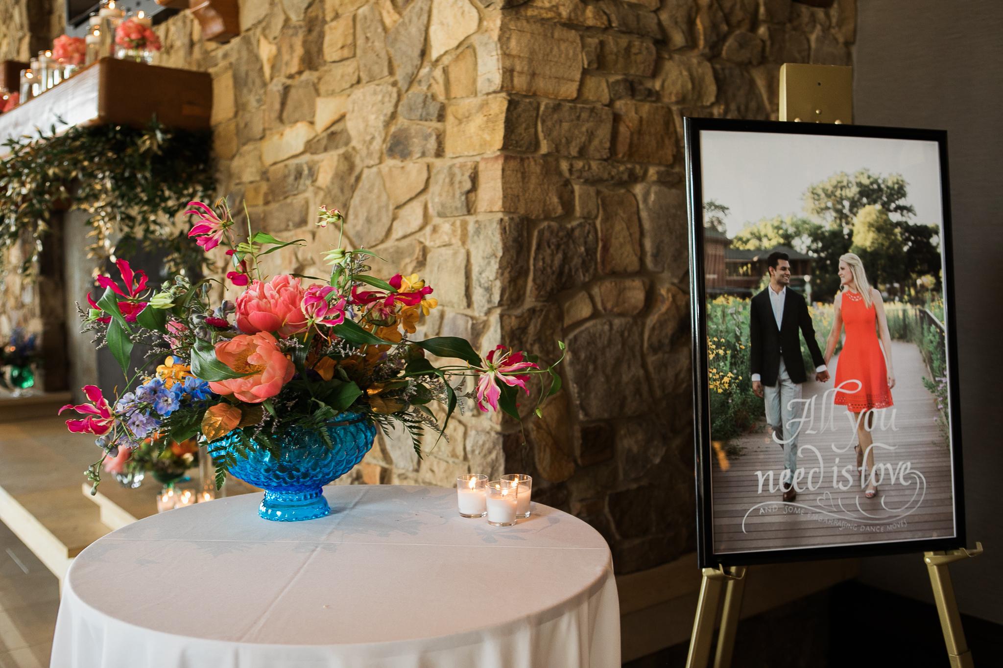 Indian-Fusion-wedding-Madison-Wisconsin_092.jpg
