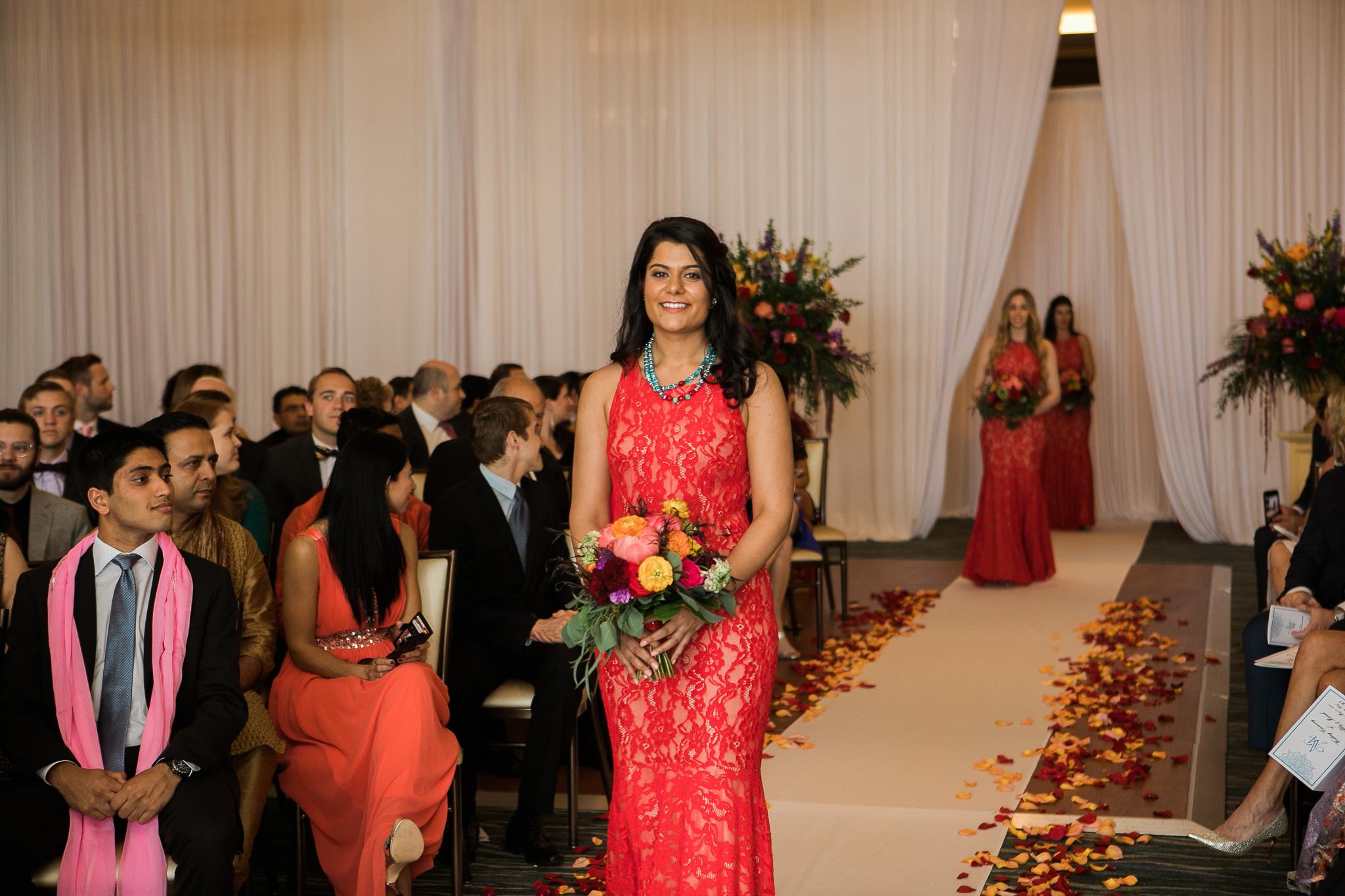 Indian-Fusion-wedding-Madison-Wisconsin_098.jpg