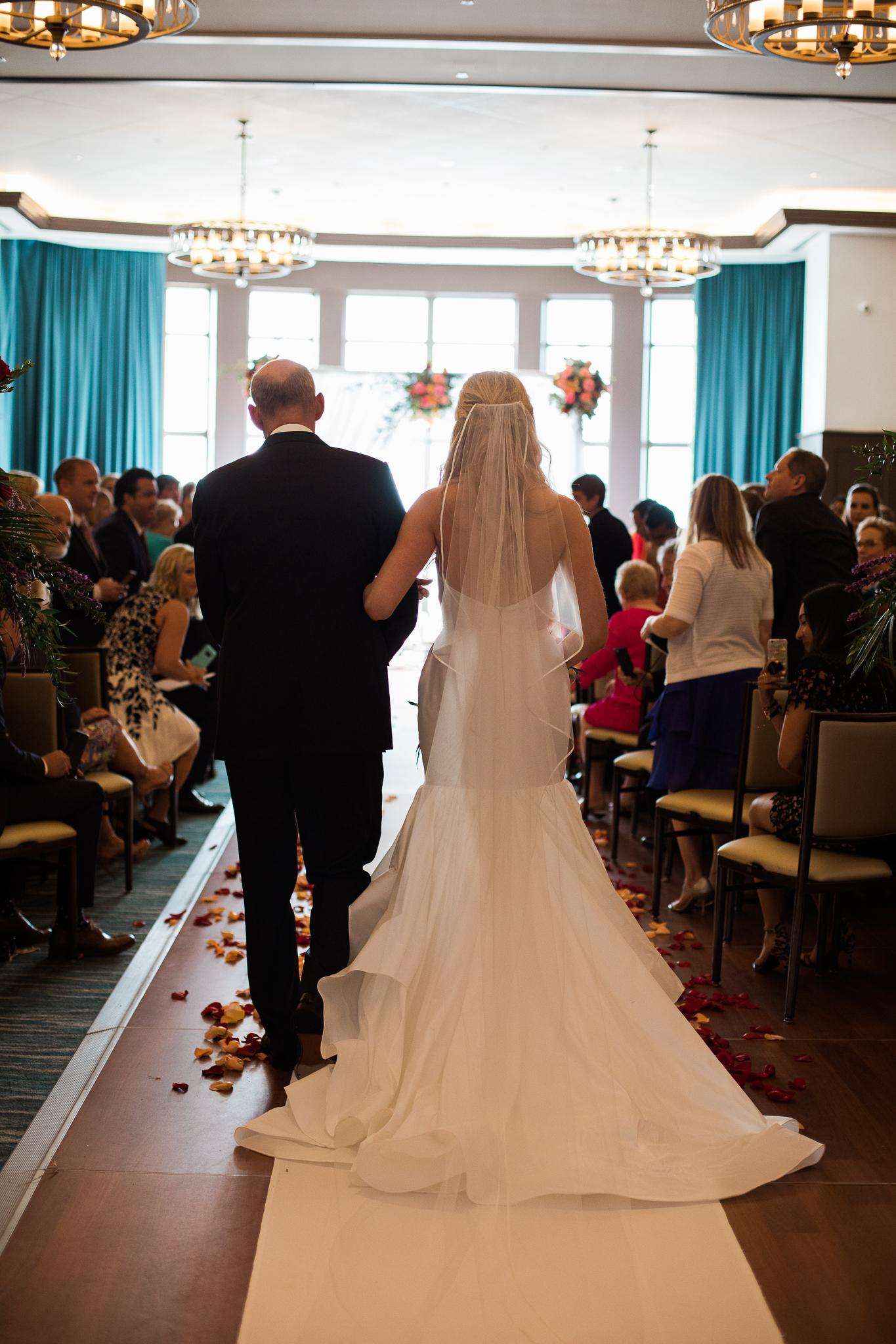 Indian-Fusion-wedding-Madison-Wisconsin_101.jpg