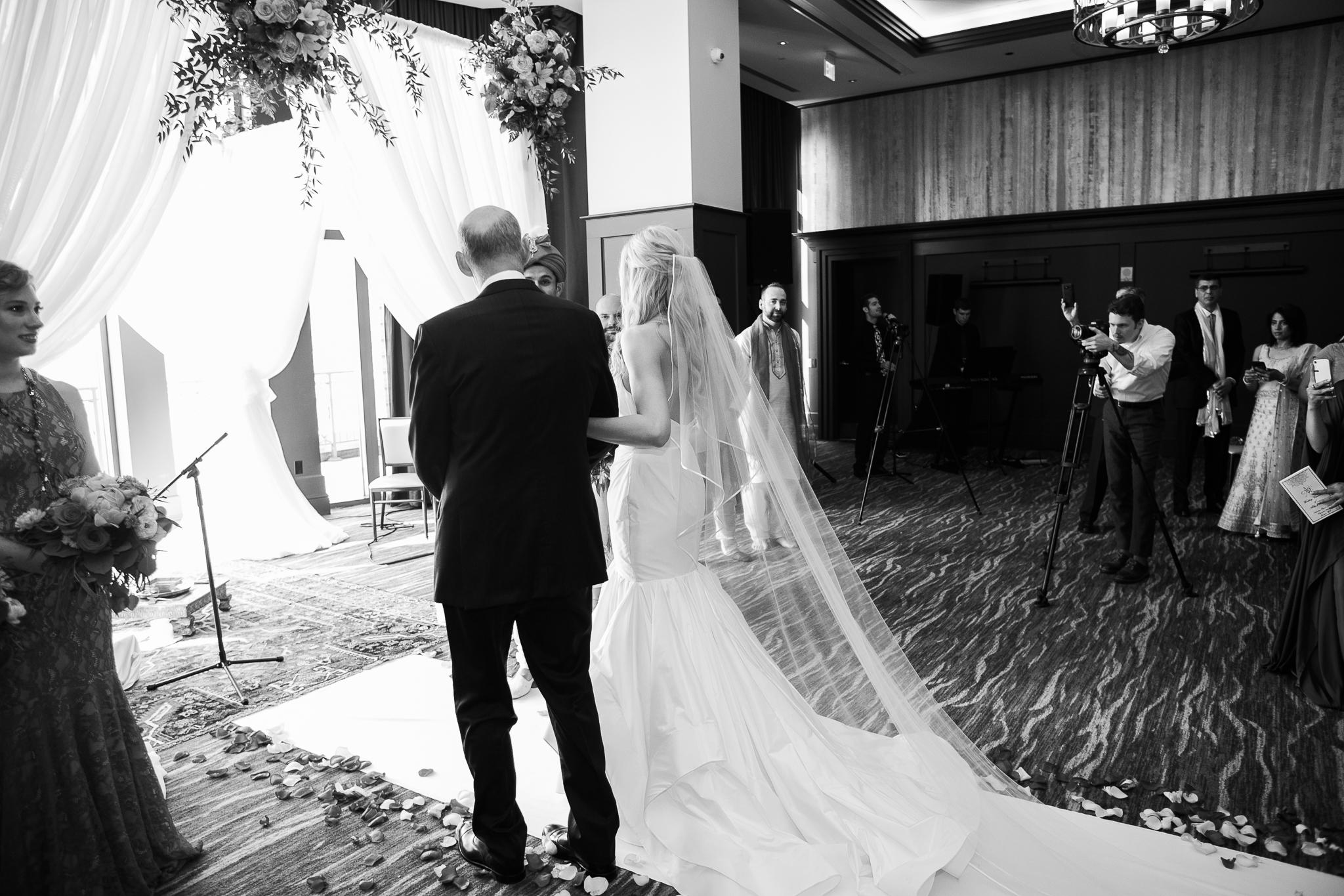 Indian-Fusion-wedding-Madison-Wisconsin_103.jpg