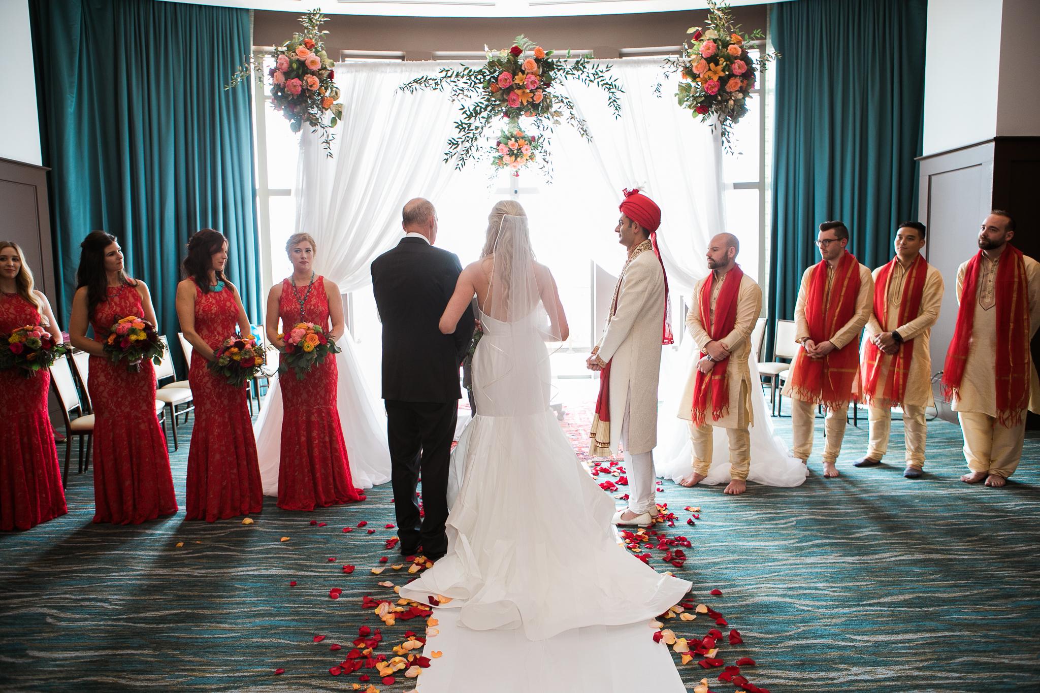 Indian-Fusion-wedding-Madison-Wisconsin_104.jpg