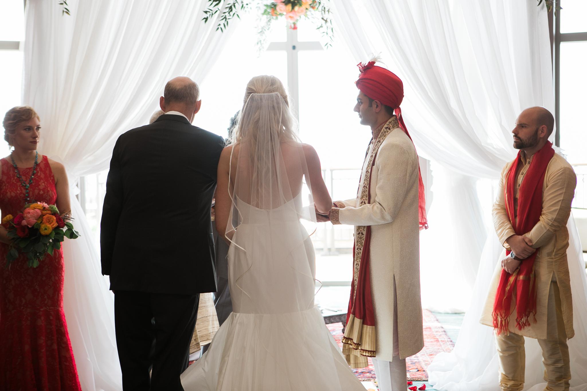 Indian-Fusion-wedding-Madison-Wisconsin_106.jpg