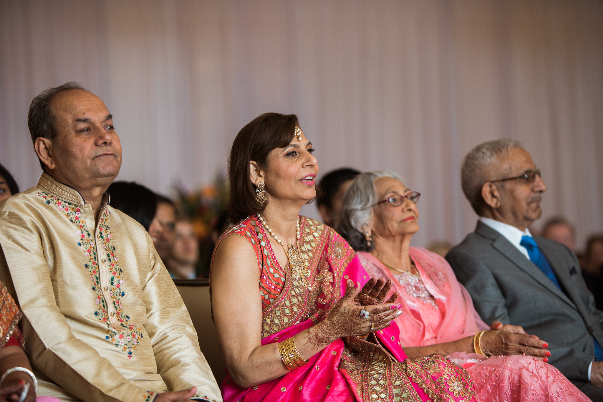 Indian-Fusion-wedding-Madison-Wisconsin_113.jpg