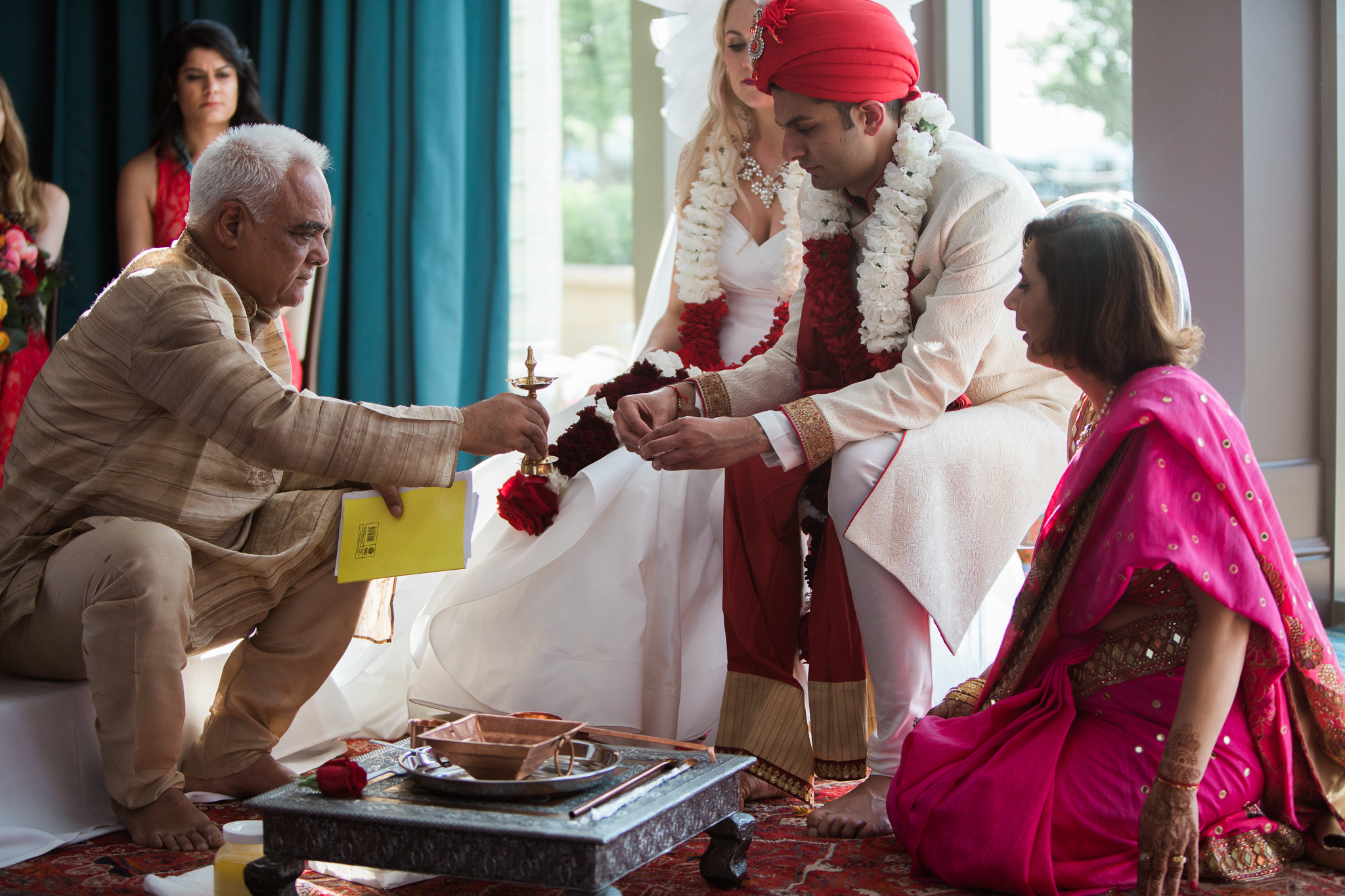 Indian-Fusion-wedding-Madison-Wisconsin_116.jpg