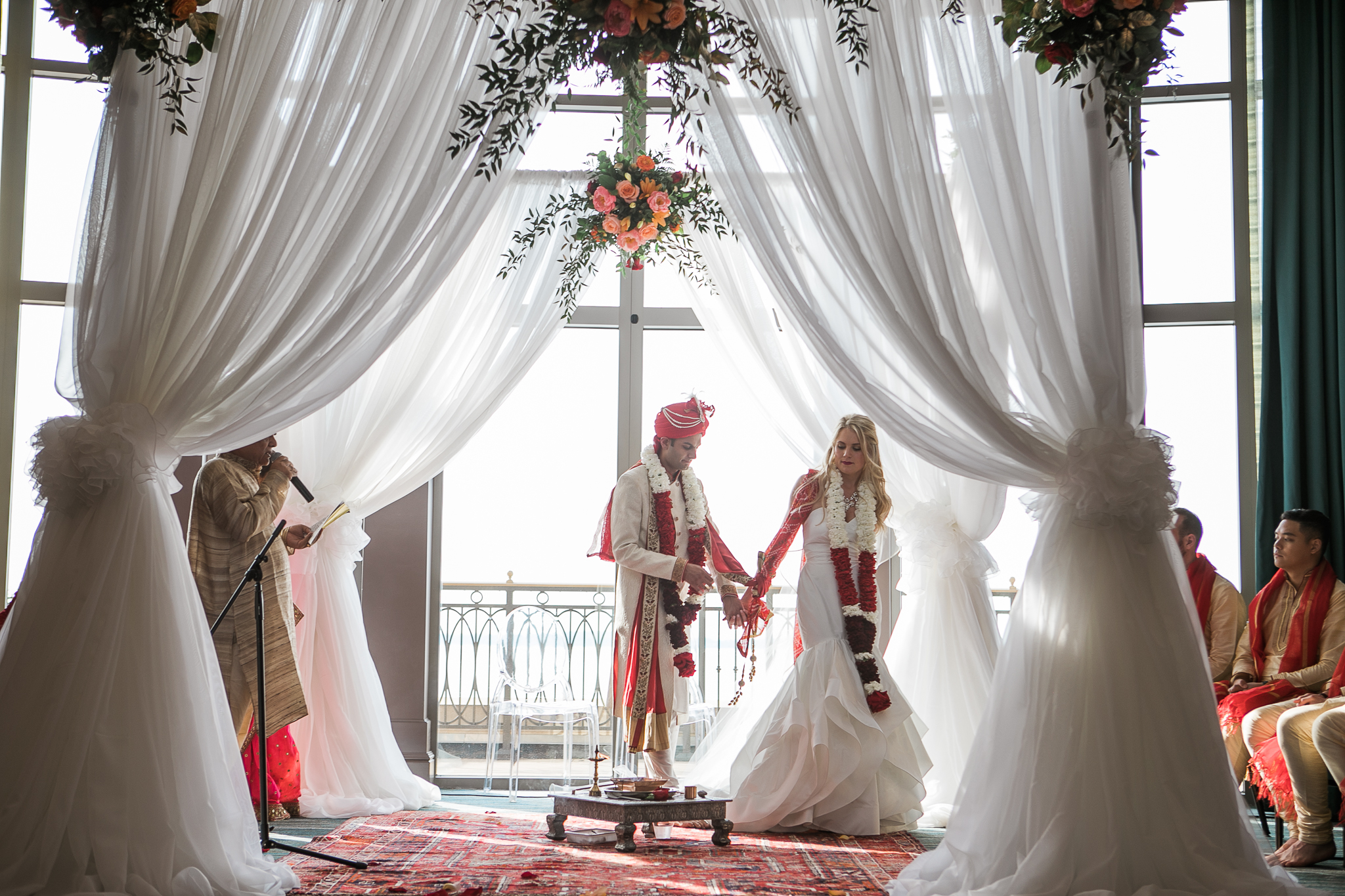 Indian-Fusion-wedding-Madison-Wisconsin_118.jpg
