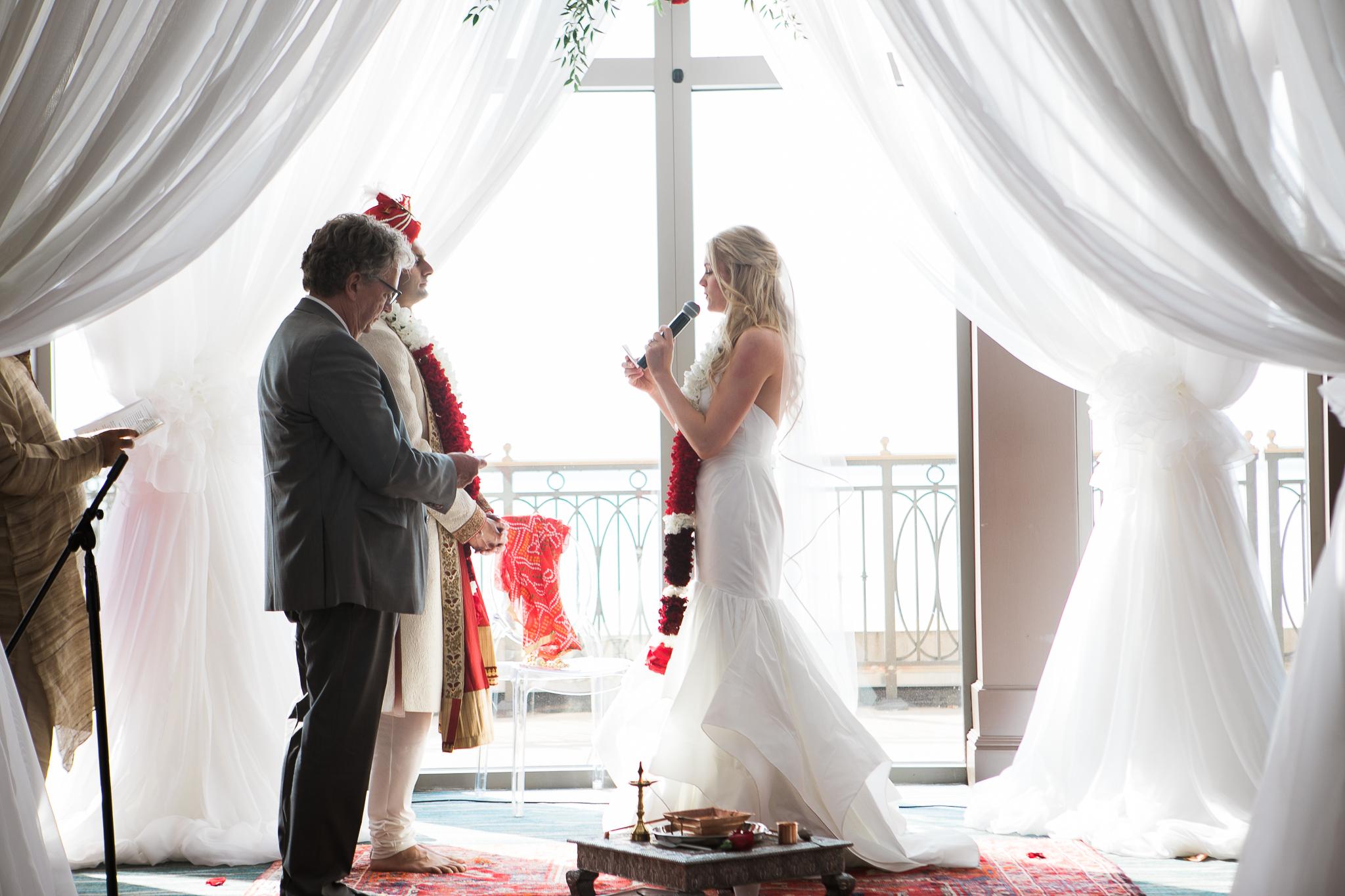 Indian-Fusion-wedding-Madison-Wisconsin_119.jpg