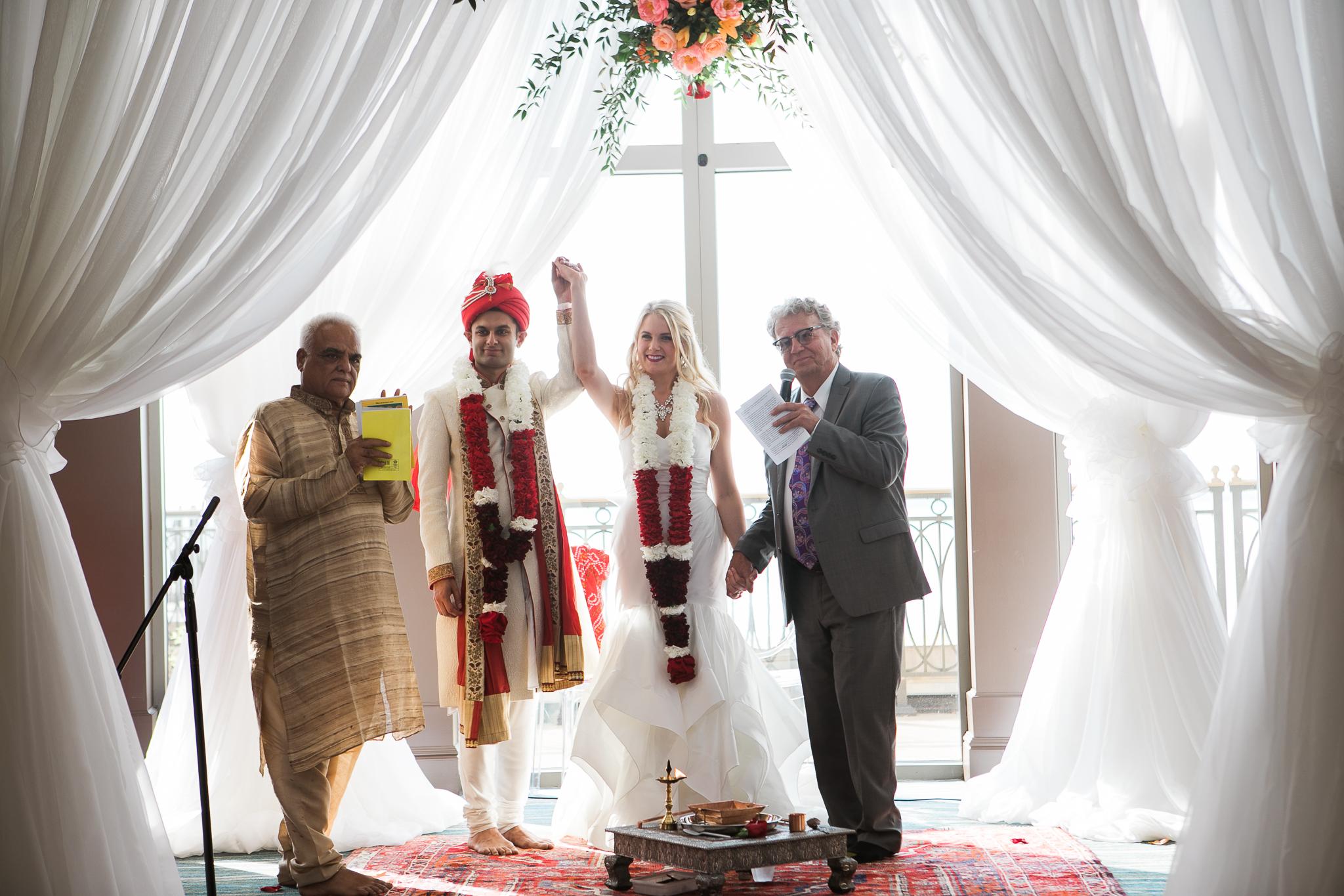 Indian-Fusion-wedding-Madison-Wisconsin_123.jpg