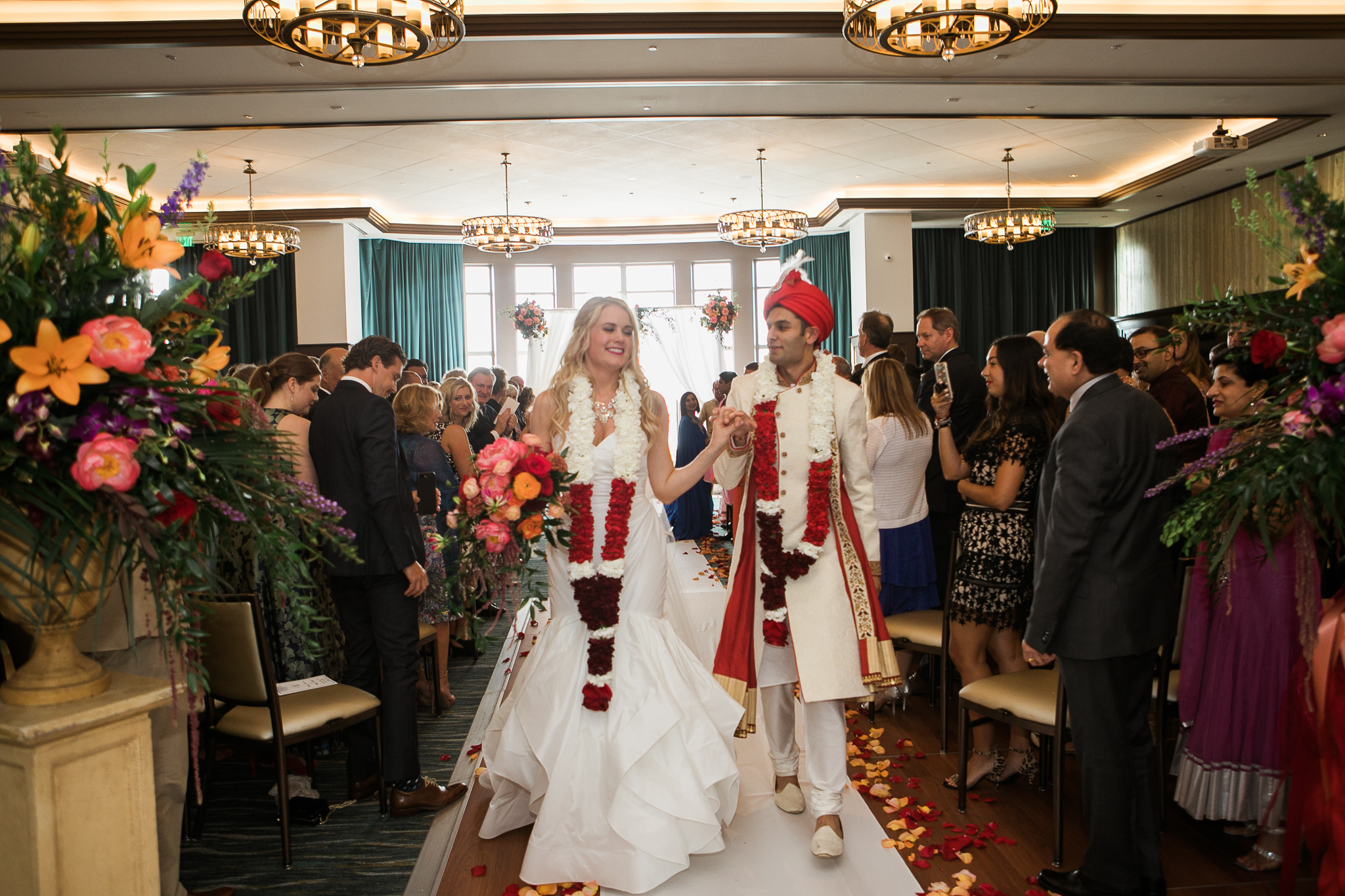 Indian-Fusion-wedding-Madison-Wisconsin_125.jpg