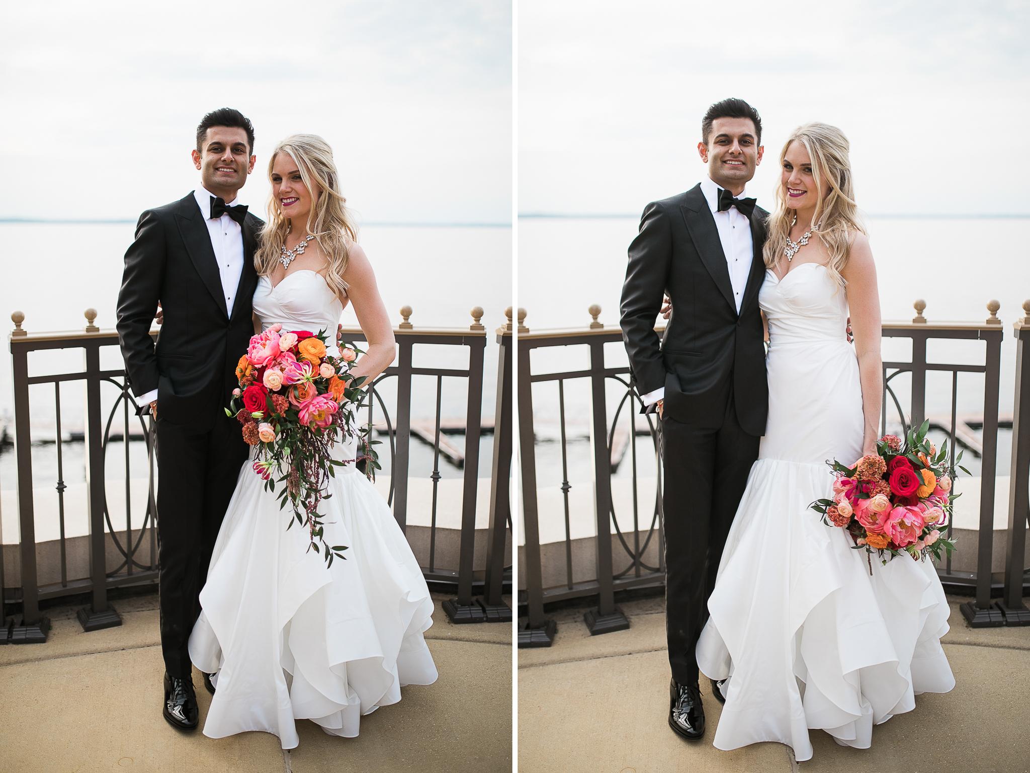 Indian-Fusion-wedding-Madison-Wisconsin_129.jpg
