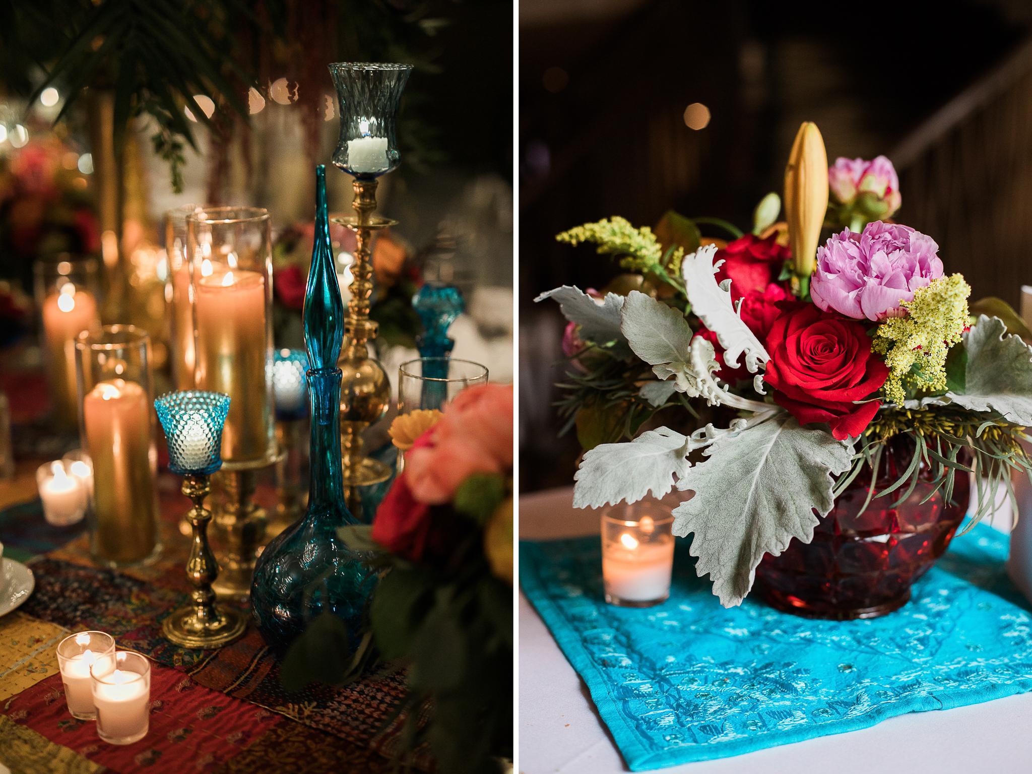 Indian-Fusion-wedding-Madison-Wisconsin_140.jpg