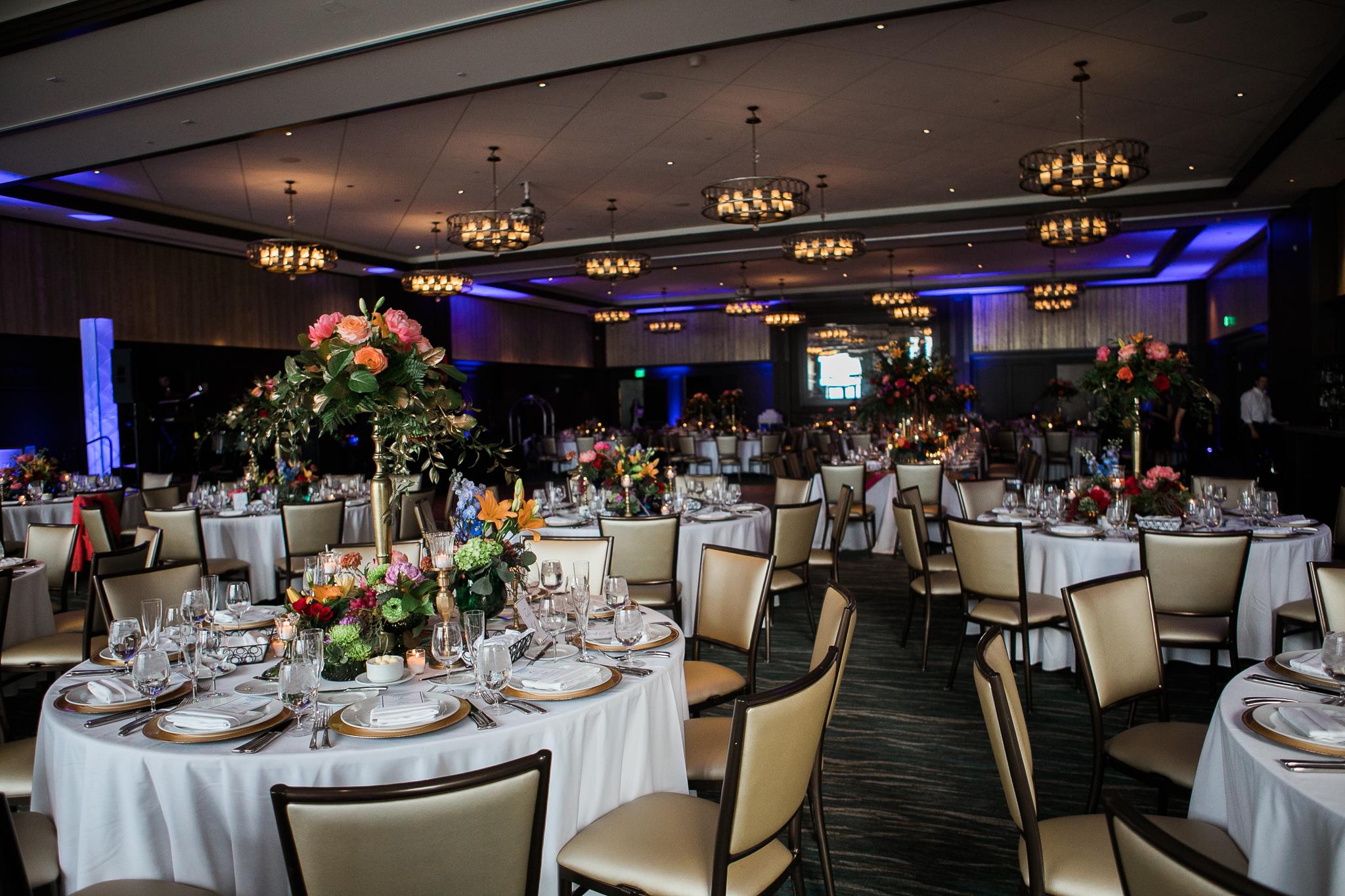 Indian-Fusion-wedding-Madison-Wisconsin_145.jpg